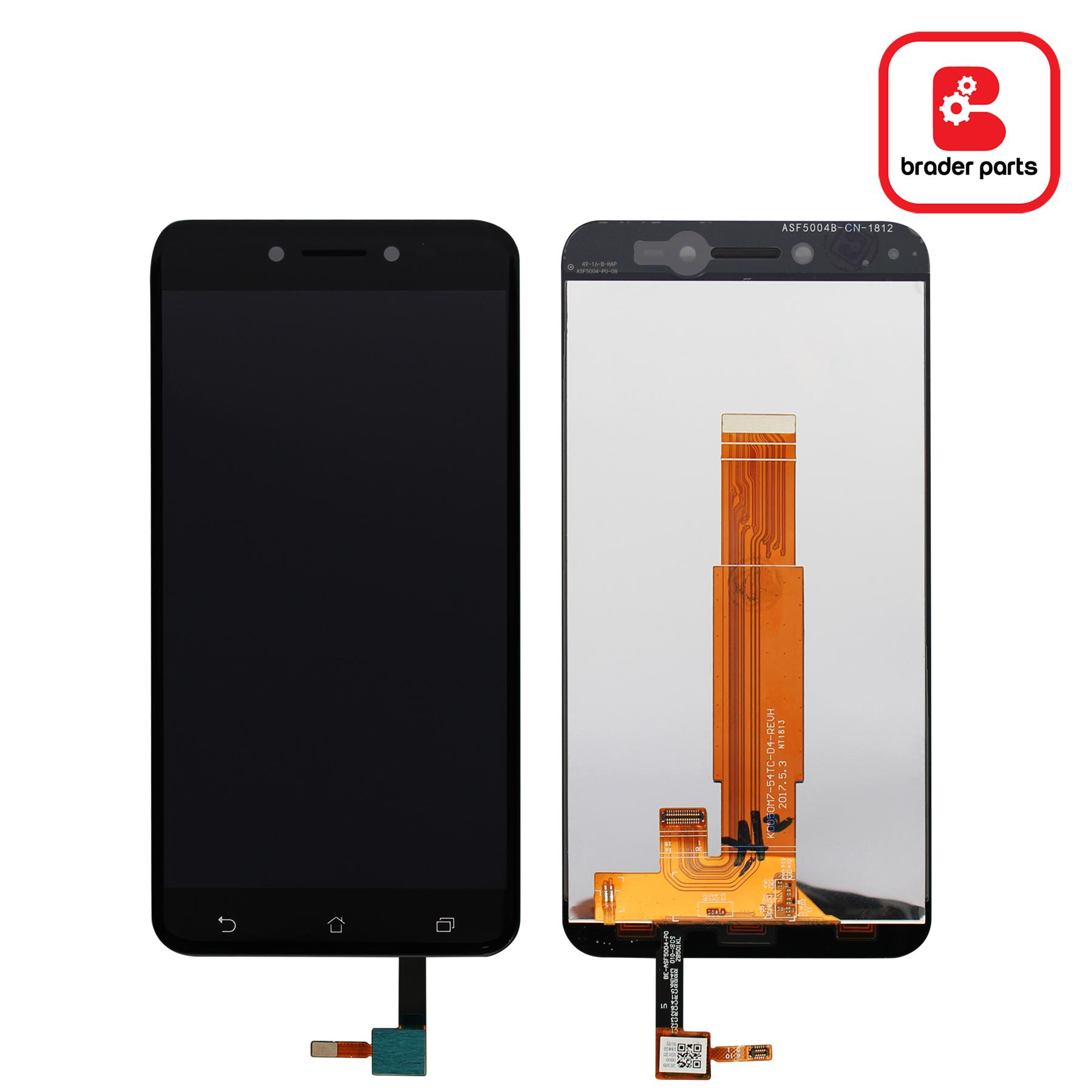 Lcd Asus Zenfone Live ZB501KL A007