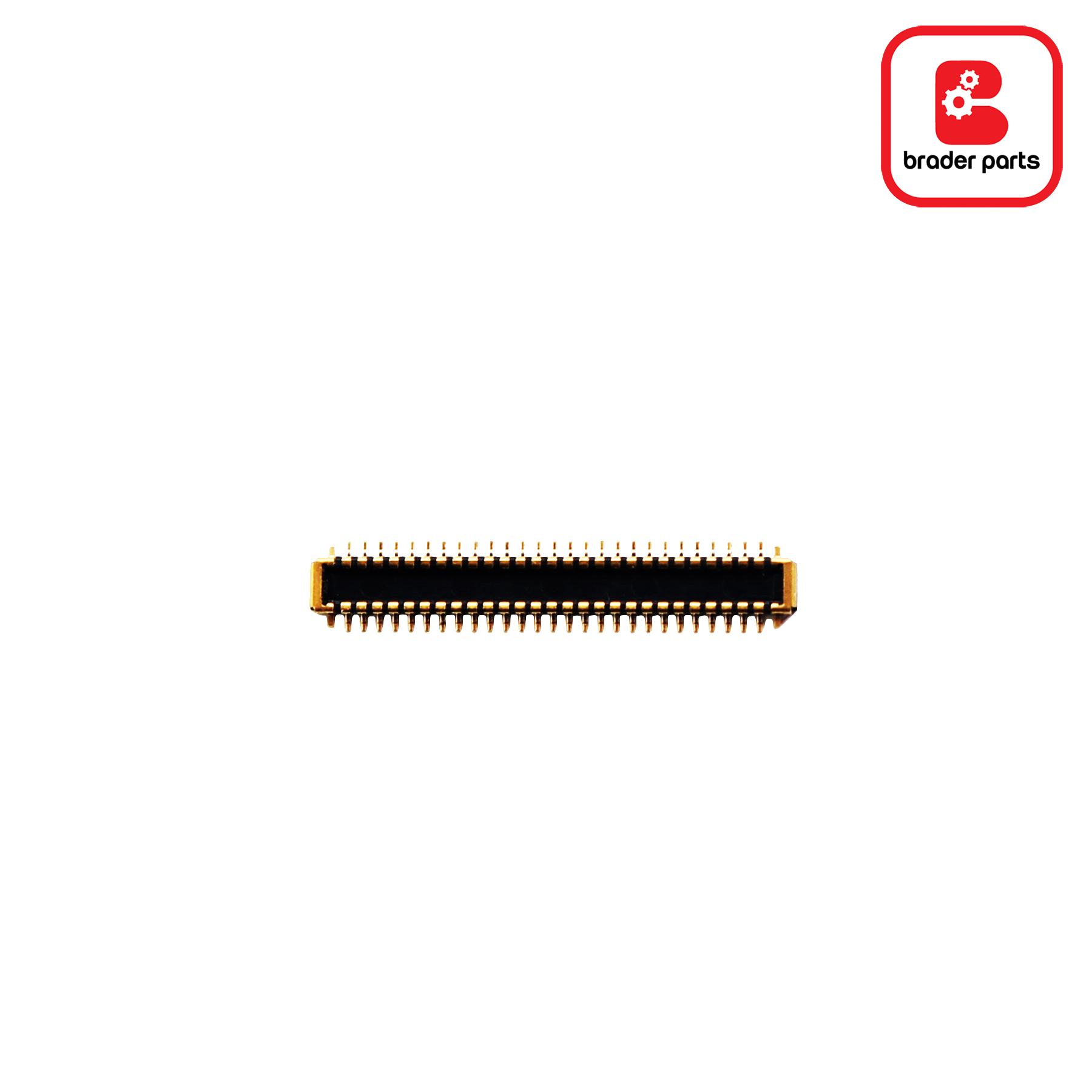 """Konektor Lcd Fpc iPad Pro 9.7"""""""