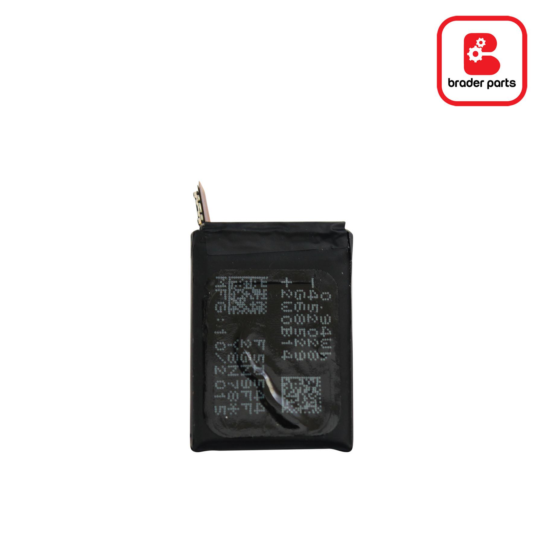 Baterai iWatch 1 42MM