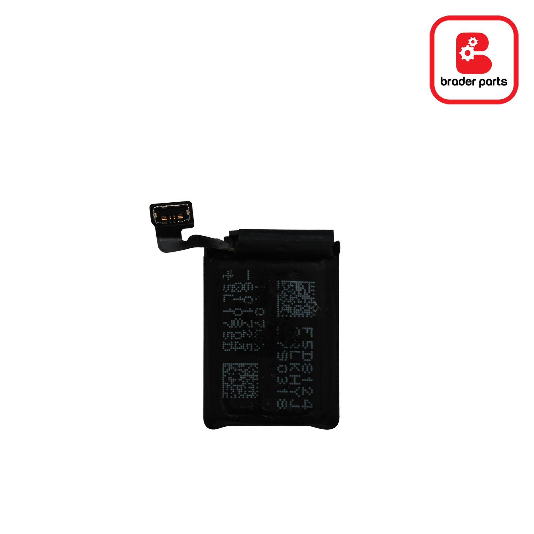 Baterai iWatch 3 38MM GPS