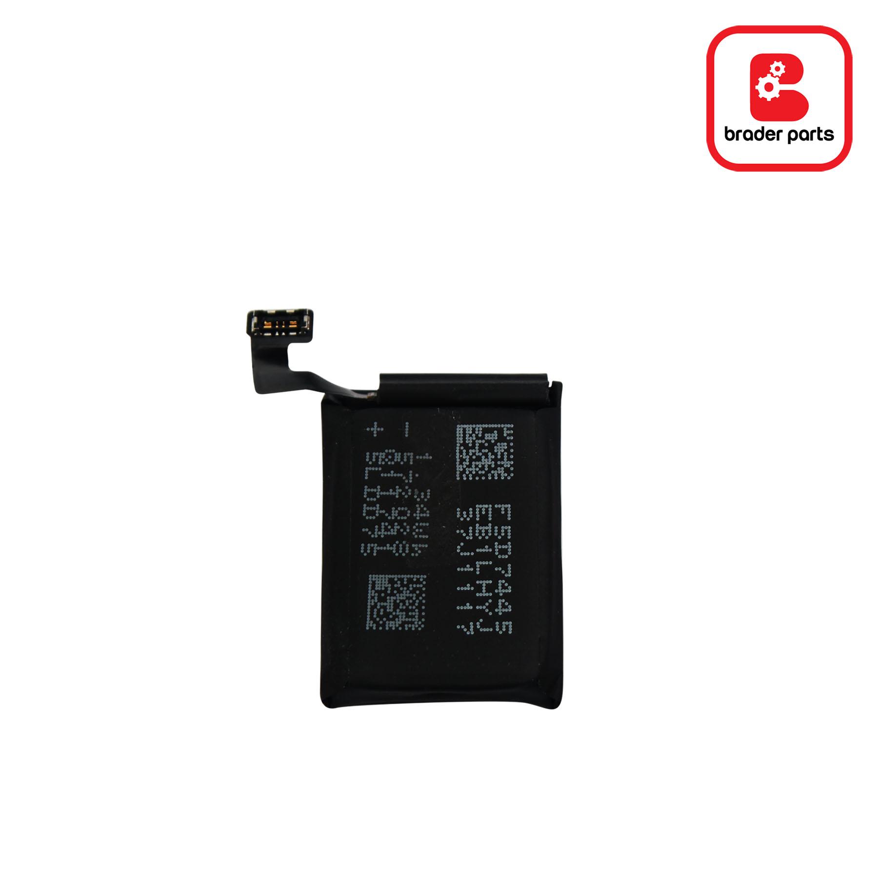 Baterai iWatch 3 42MM GPS