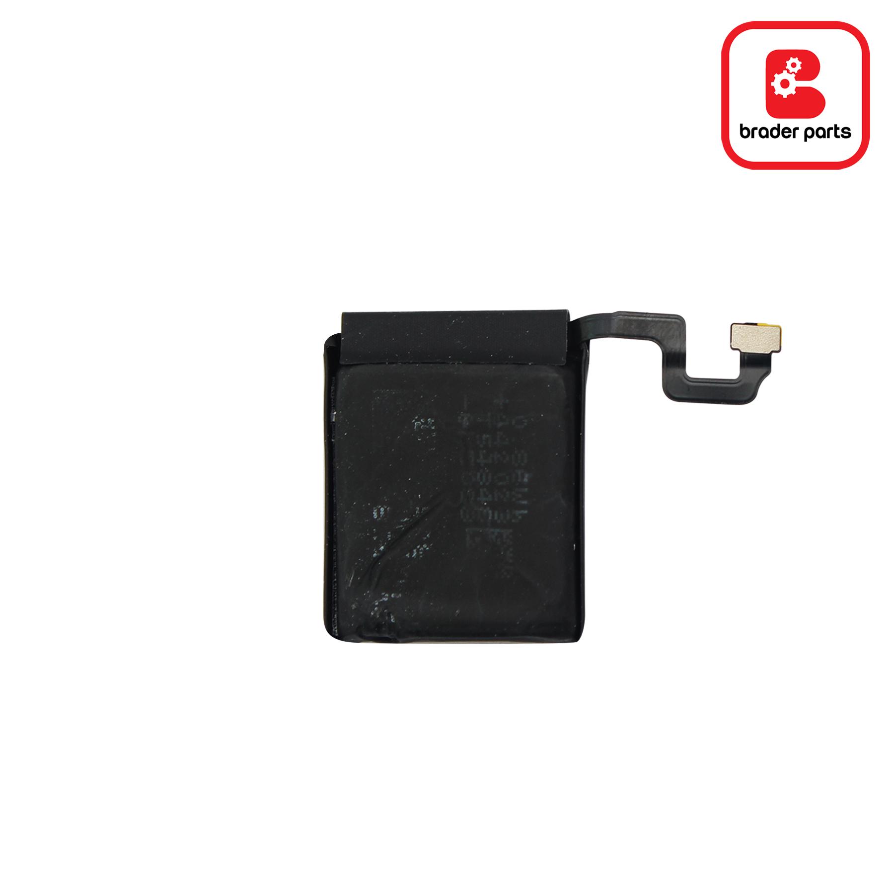Baterai iWatch 4 40MM