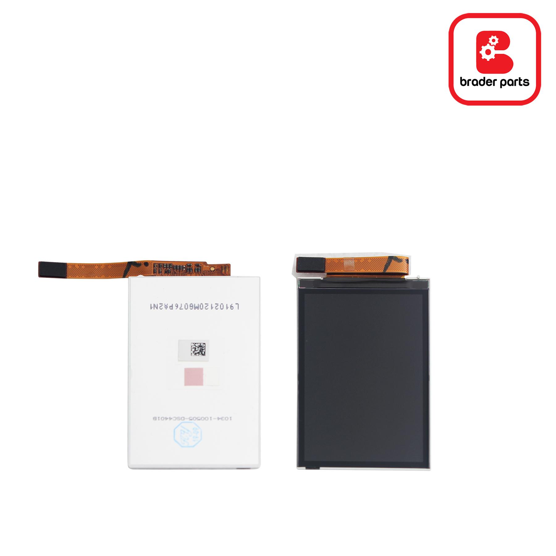 Lcd iPod Nano 5
