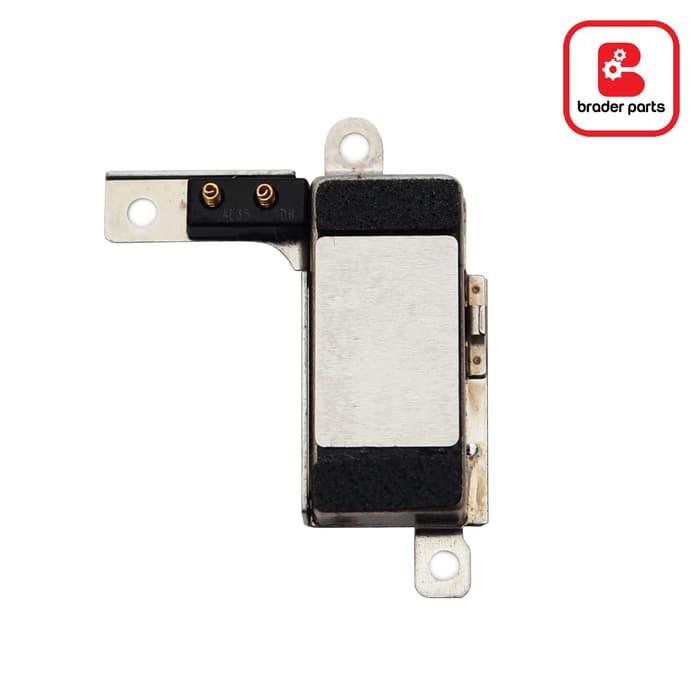 Vibrate iPhone 6 Plus