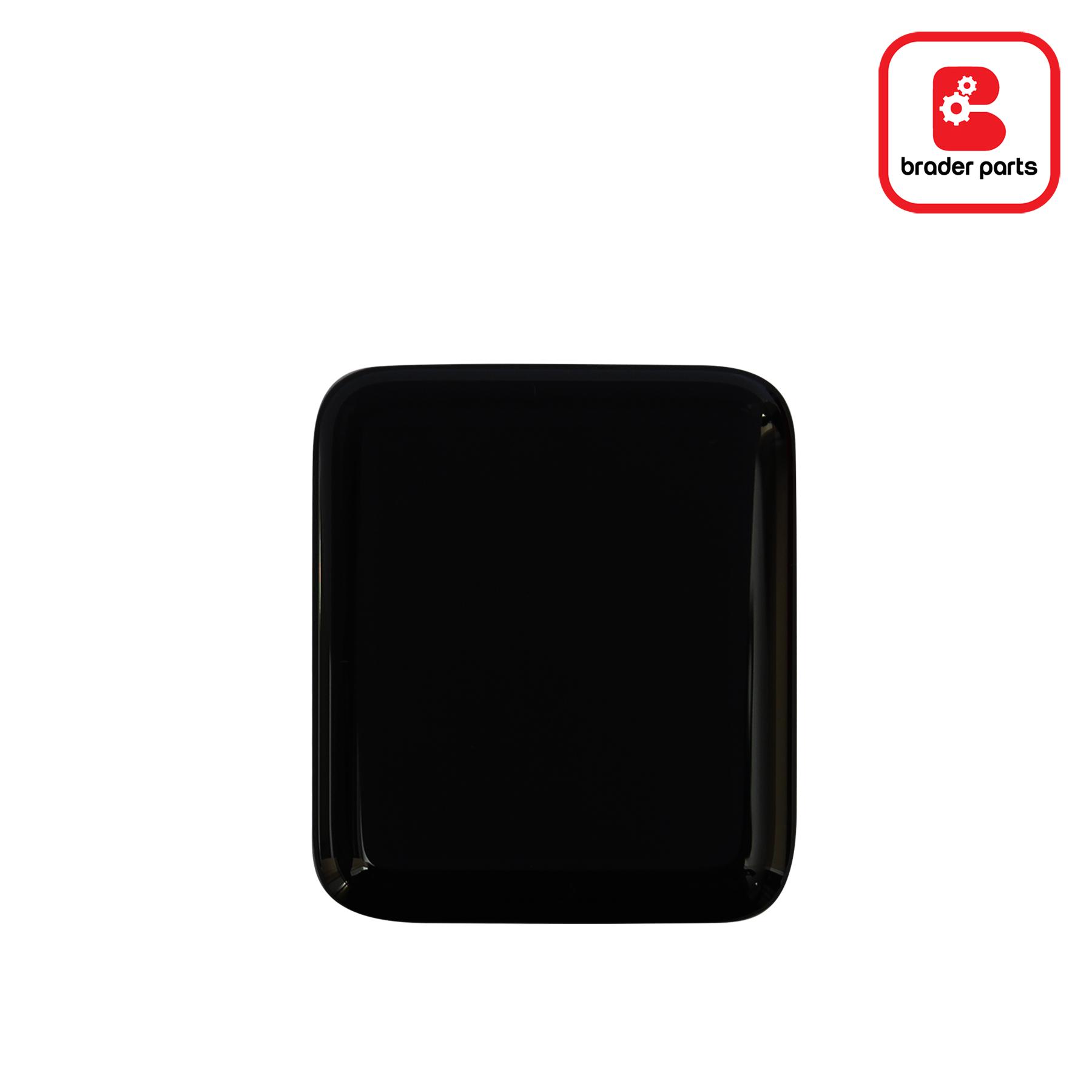 Lcd Touchscreen IWatch 2 38MM