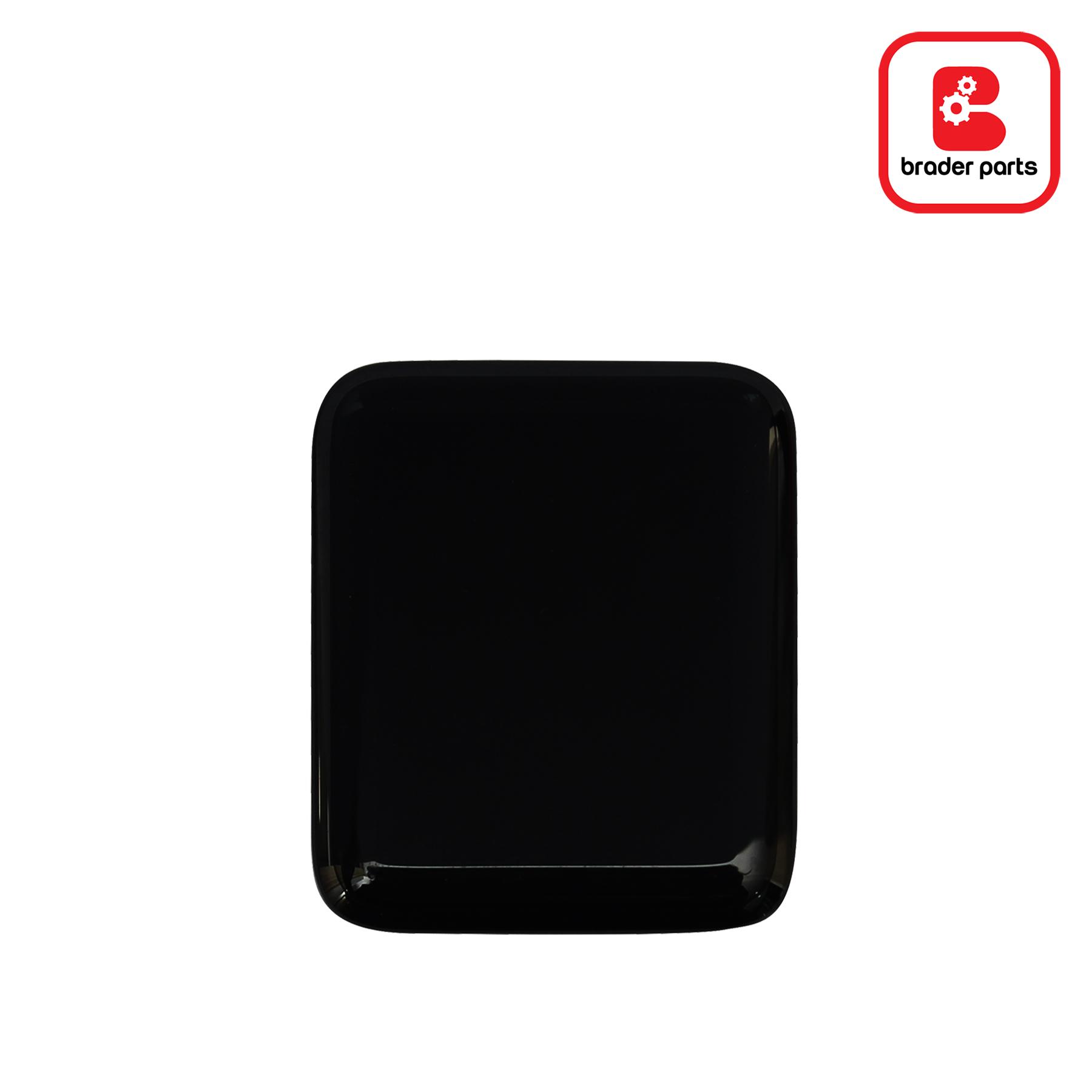 Lcd Touchscreen iWatch 3 38MM GPS