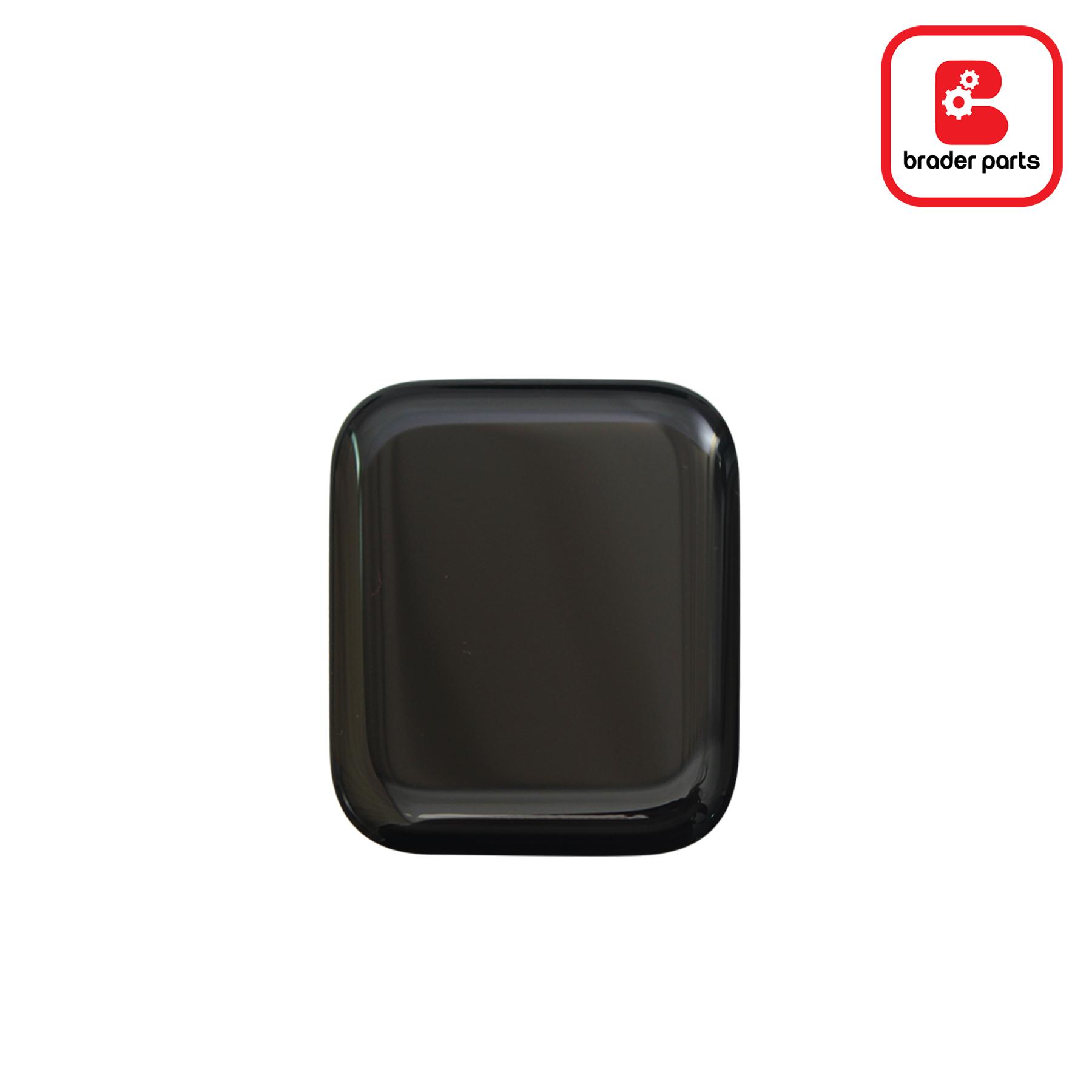 Lcd Touchscreen iWatch 4 40MM