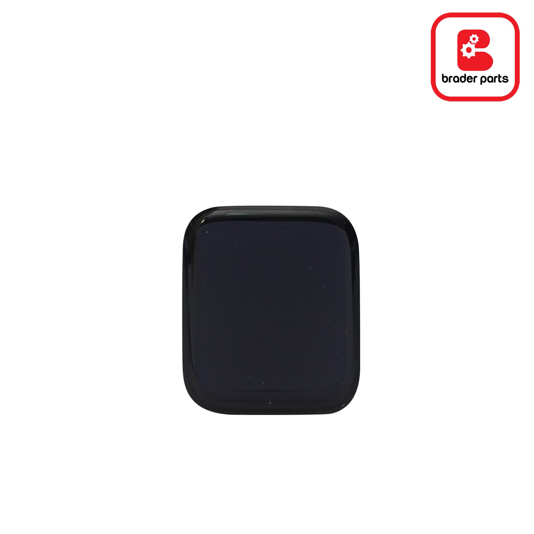 Lcd Touchscreen iWatch 4 44MM