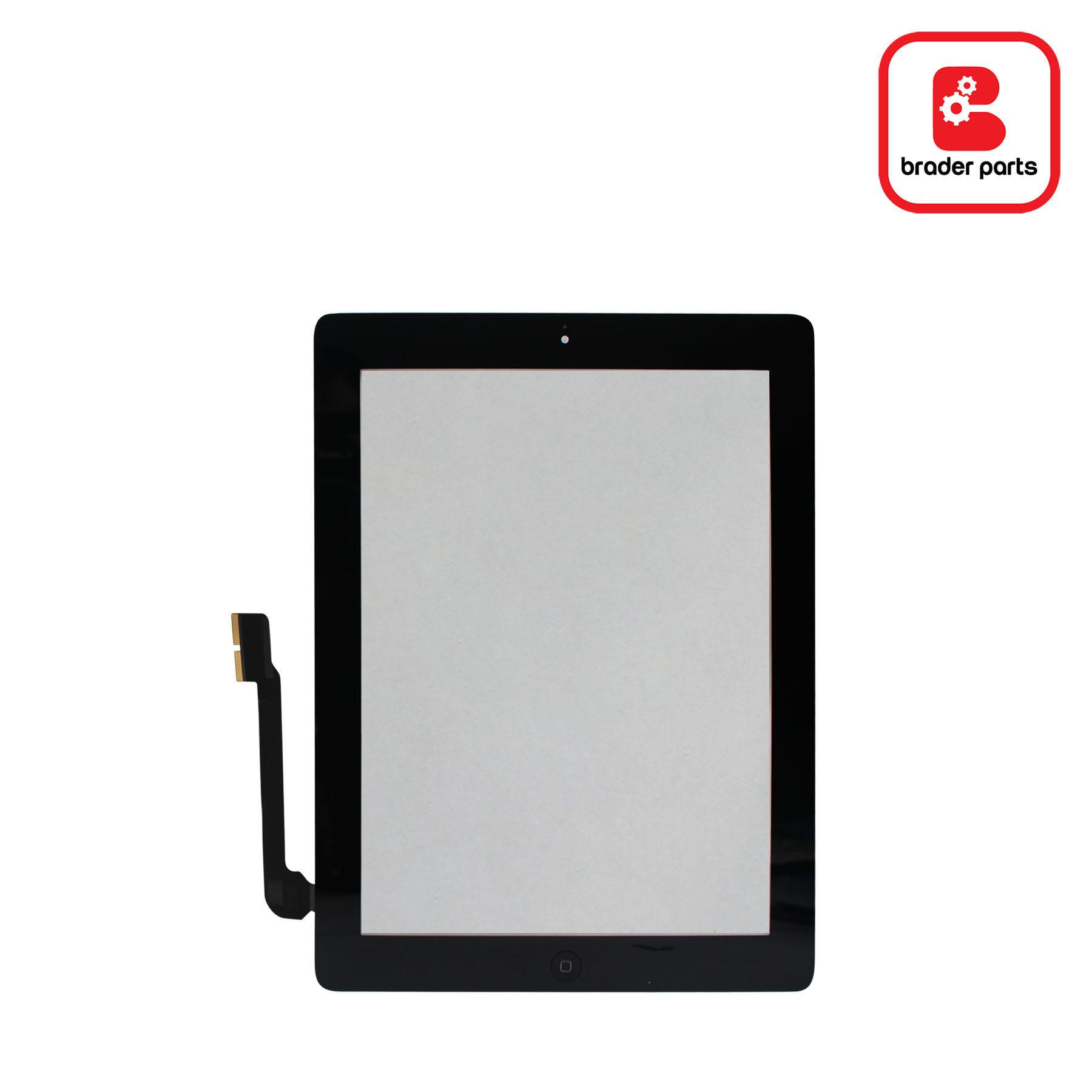 Touchscreen iPad 3 / iPad 4