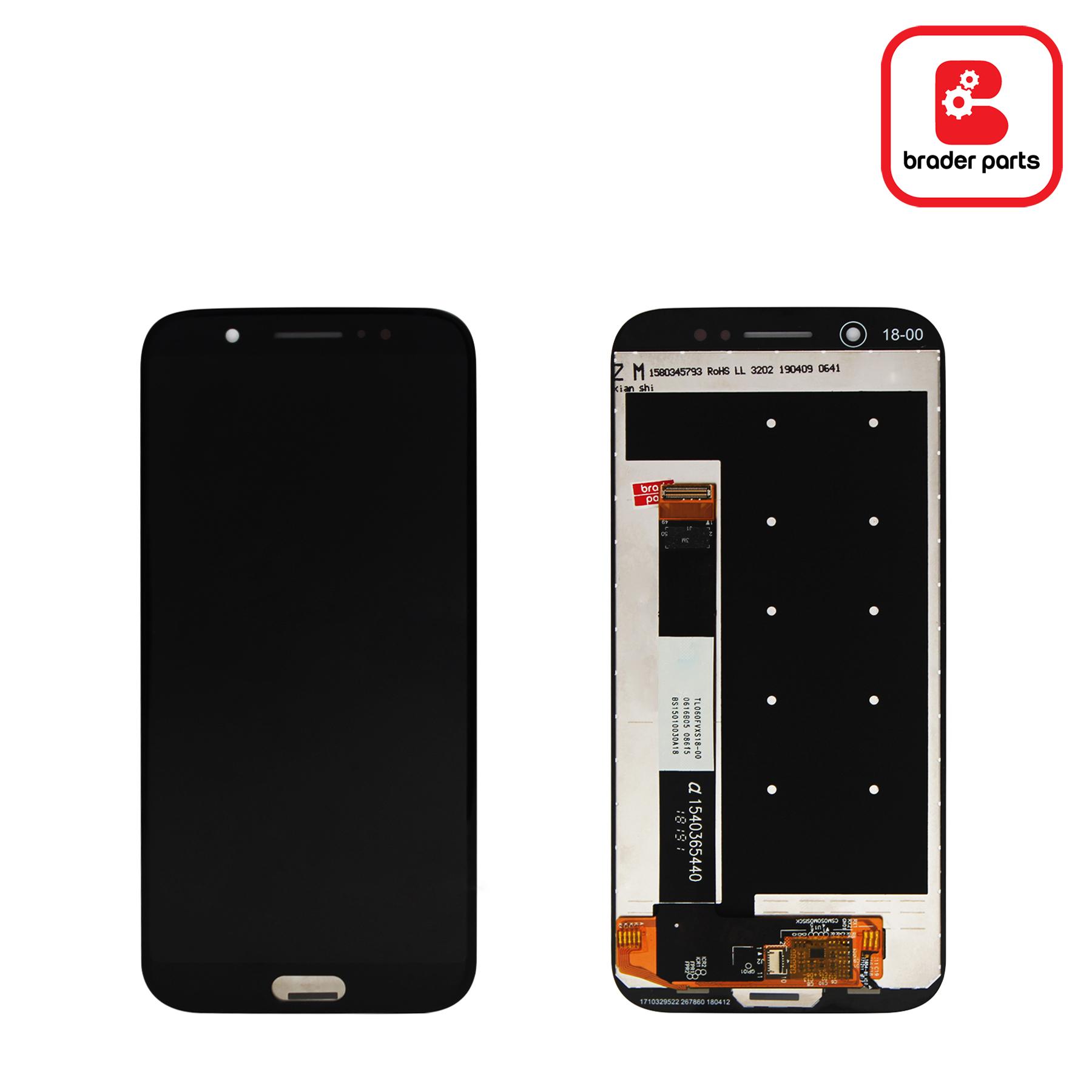 LCD Xiaomi Black Shark