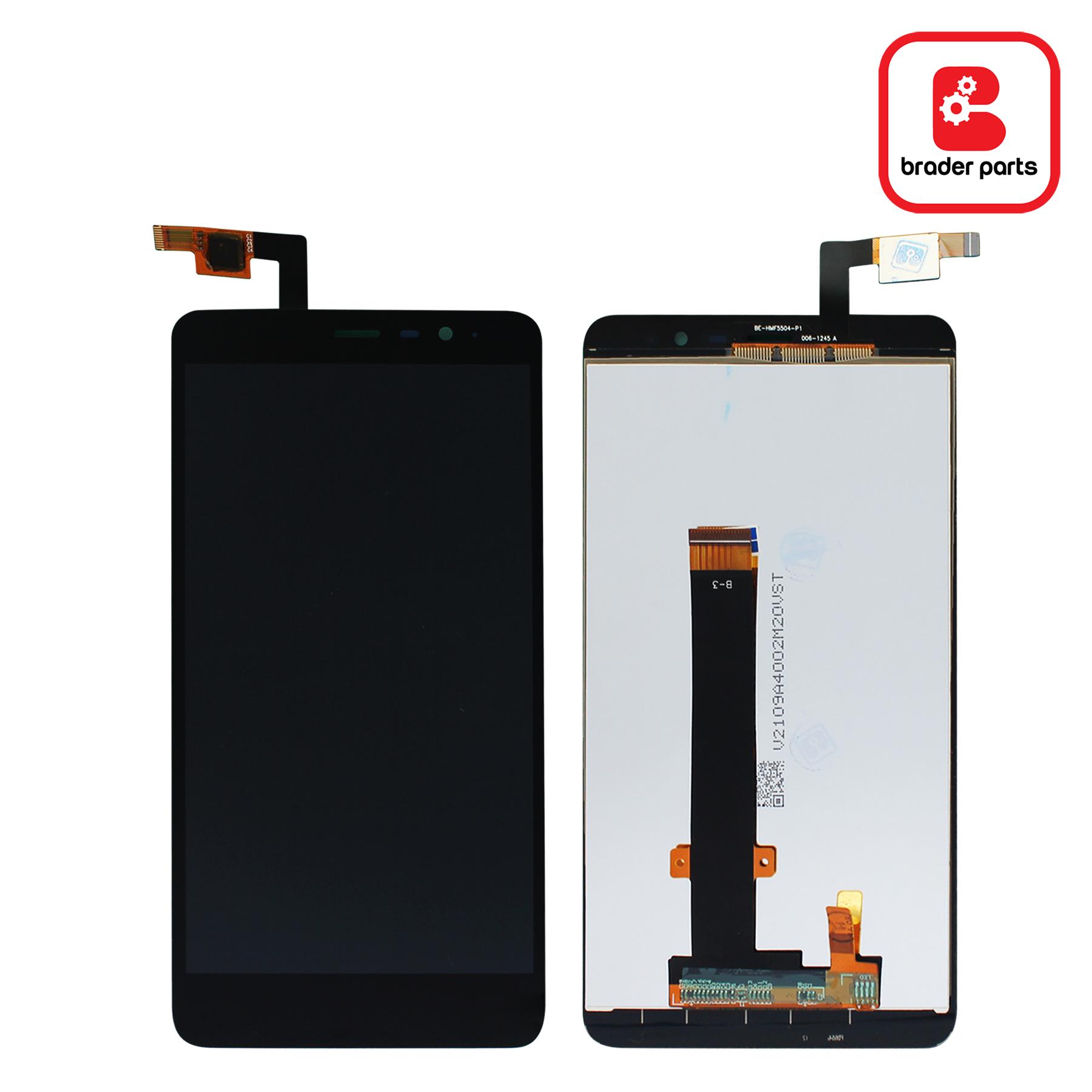 Lcd Xiaomi REDMI NOTE 3 KENZO