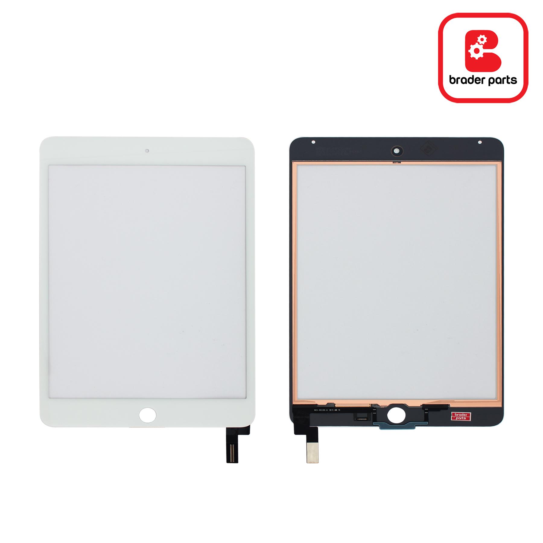 Touchscreen iPad Mini 4
