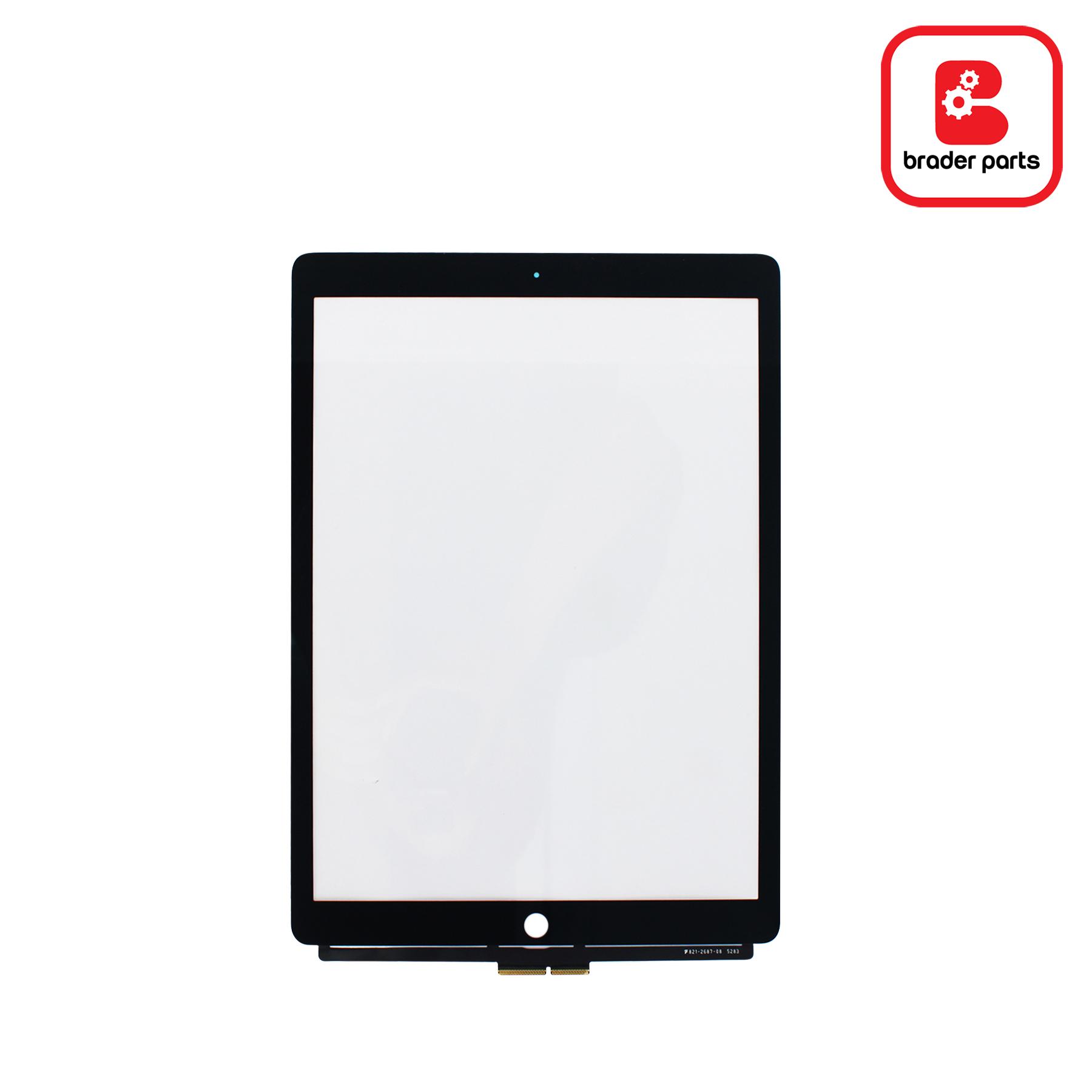 "Touchscreen iPad Pro 12.9"" Gen 1"