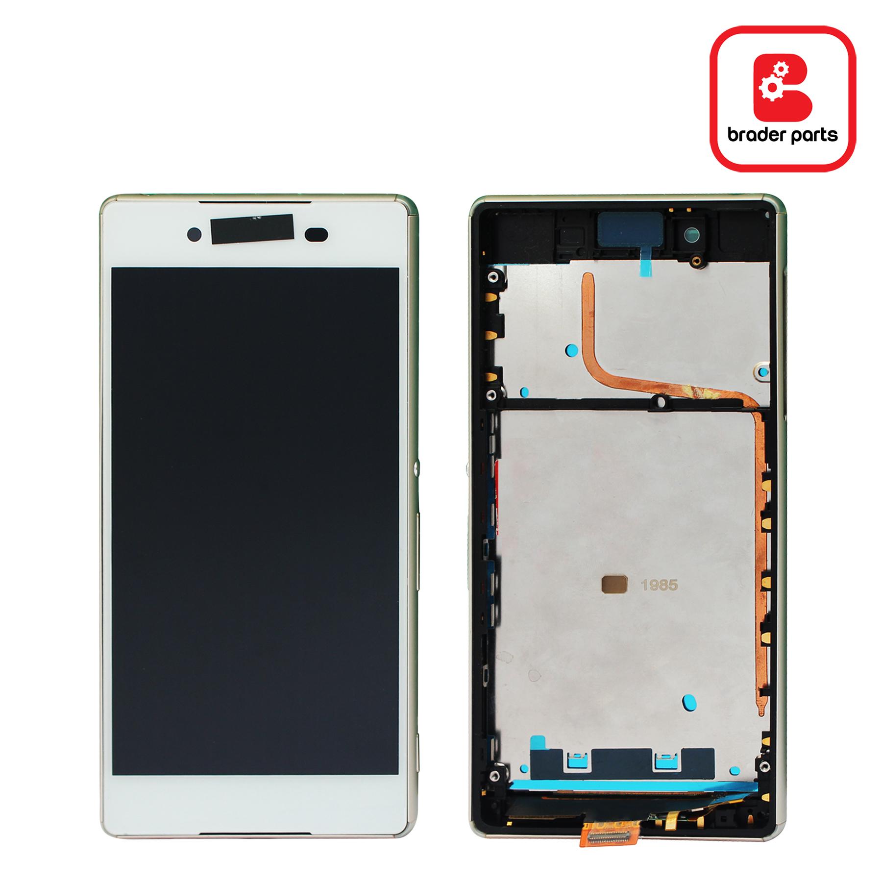 Lcd Sony Xperia Z4