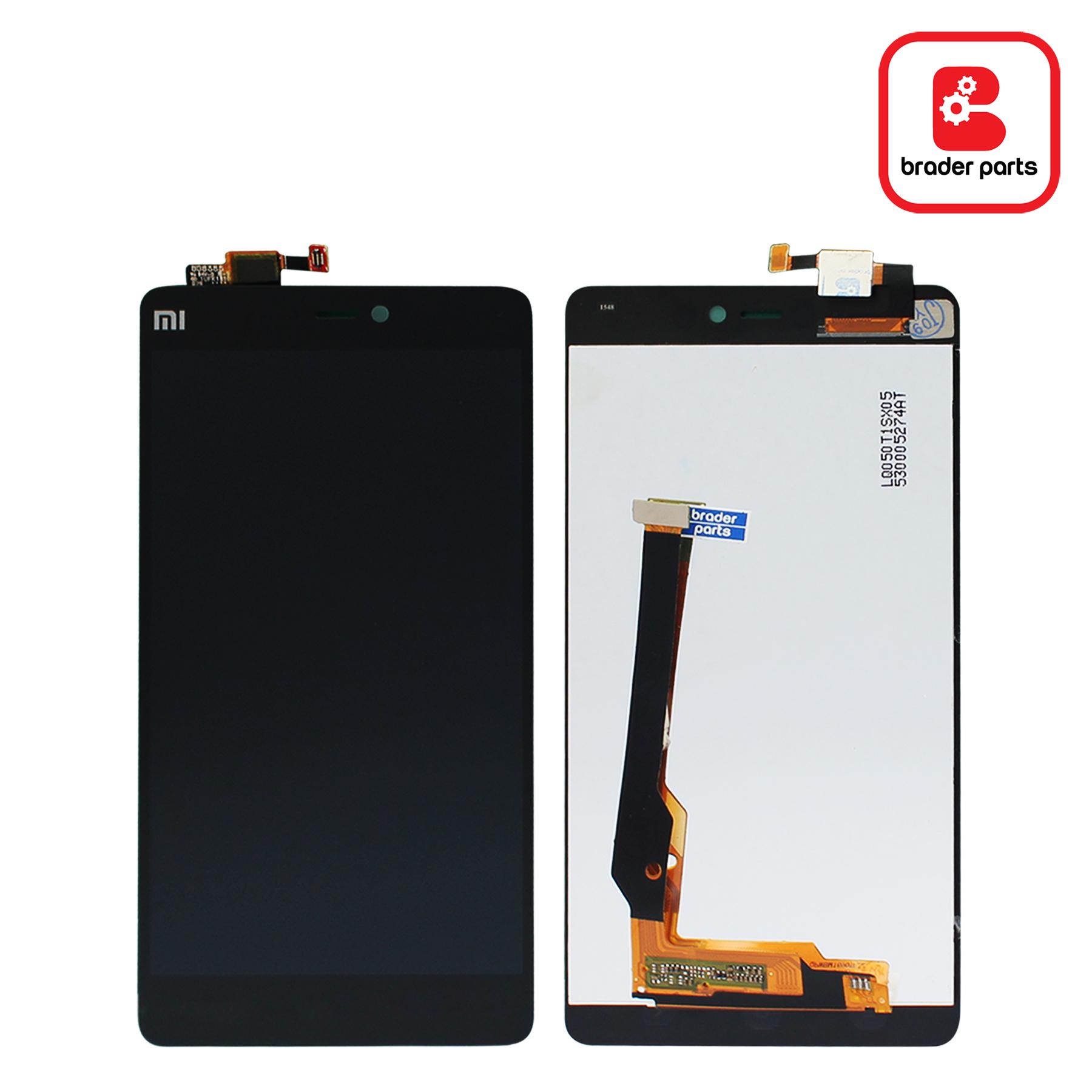 Lcd Touchscreen Xiaomi MI 4C