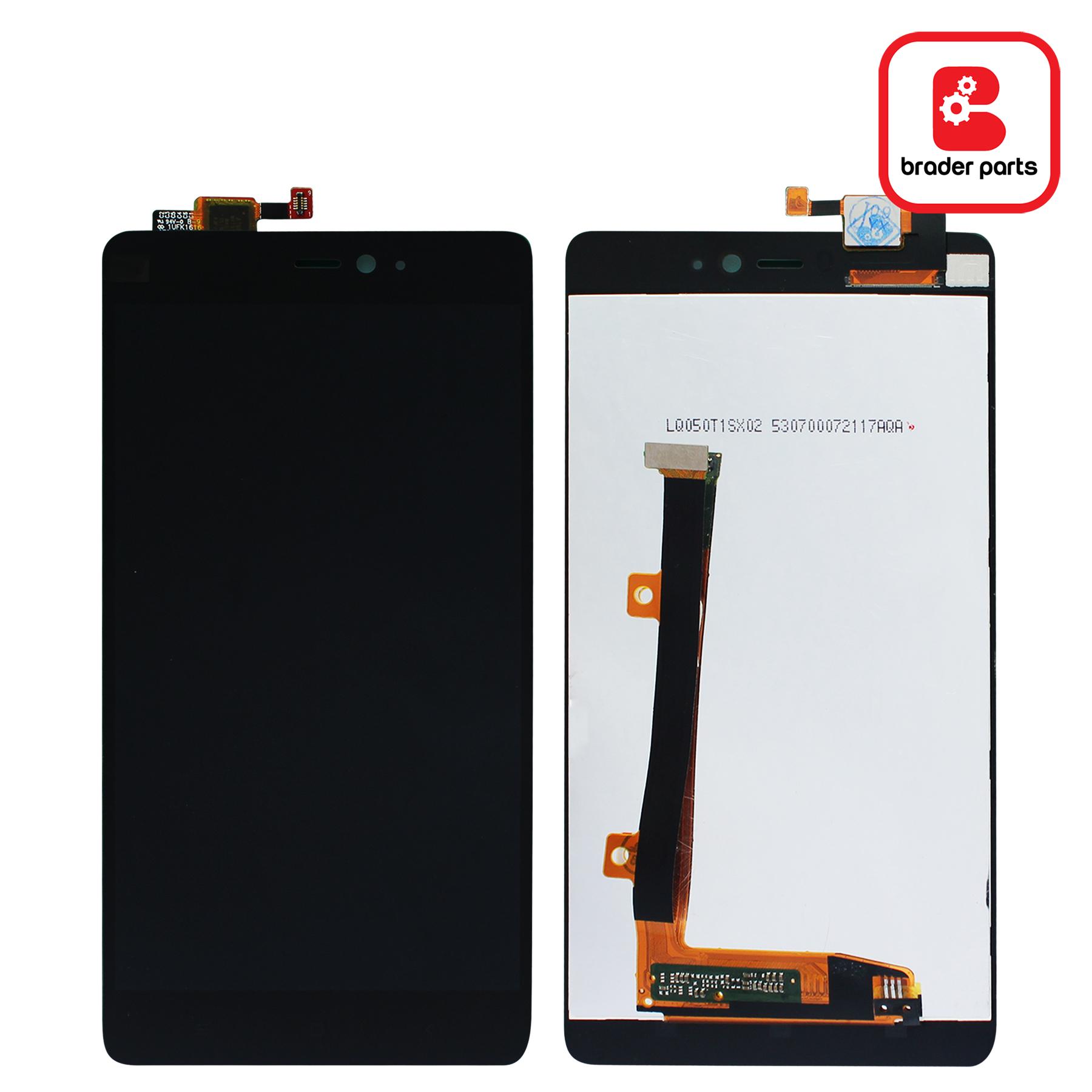 Lcd Touchscreen Xiaomi MI 4I