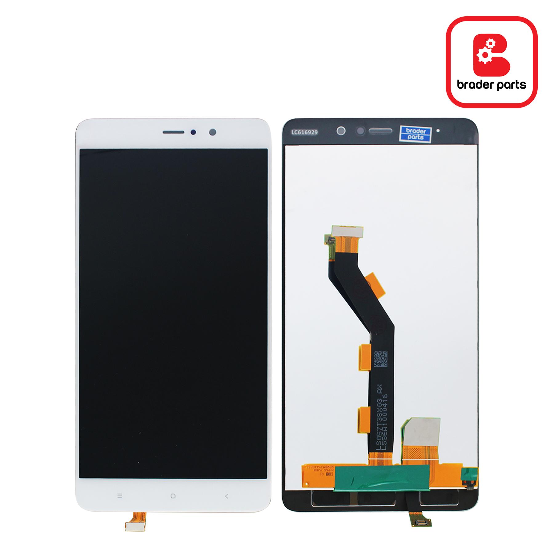 Lcd Touchscreen Xiaomi MI 5 Plus