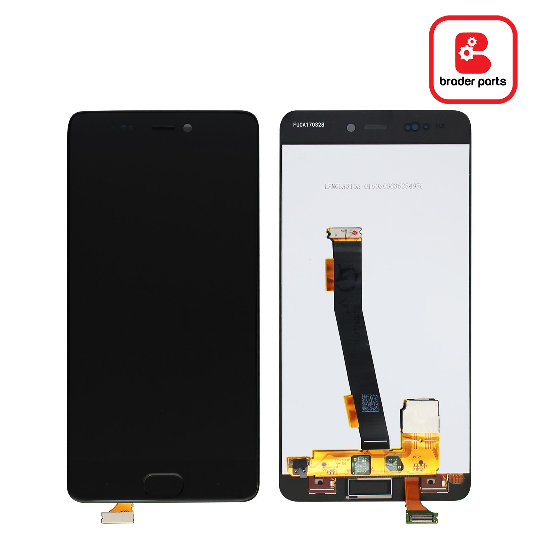 Lcd Touchscreen Xiaomi MI 5S