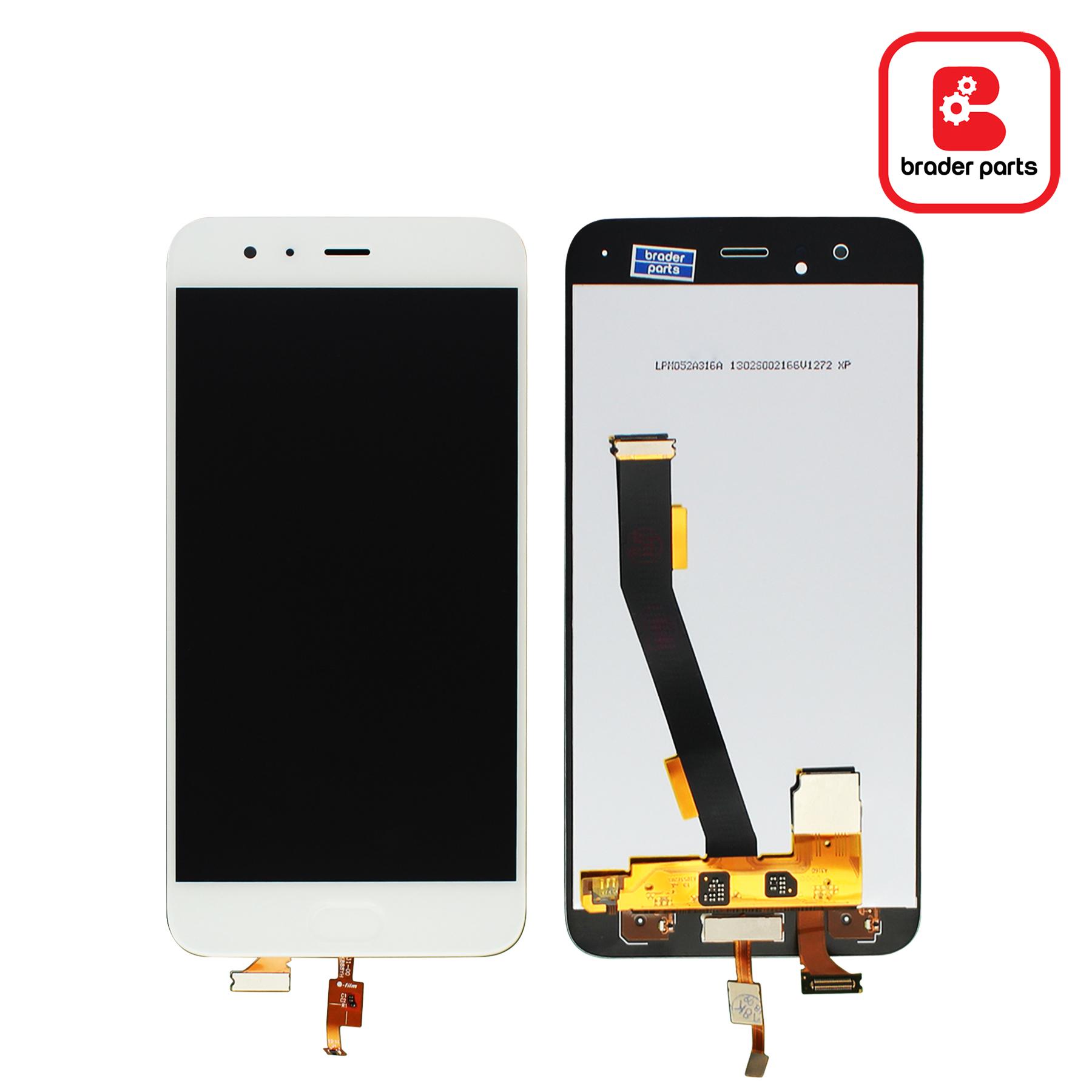 Lcd Touchscreen Xiaomi MI 6