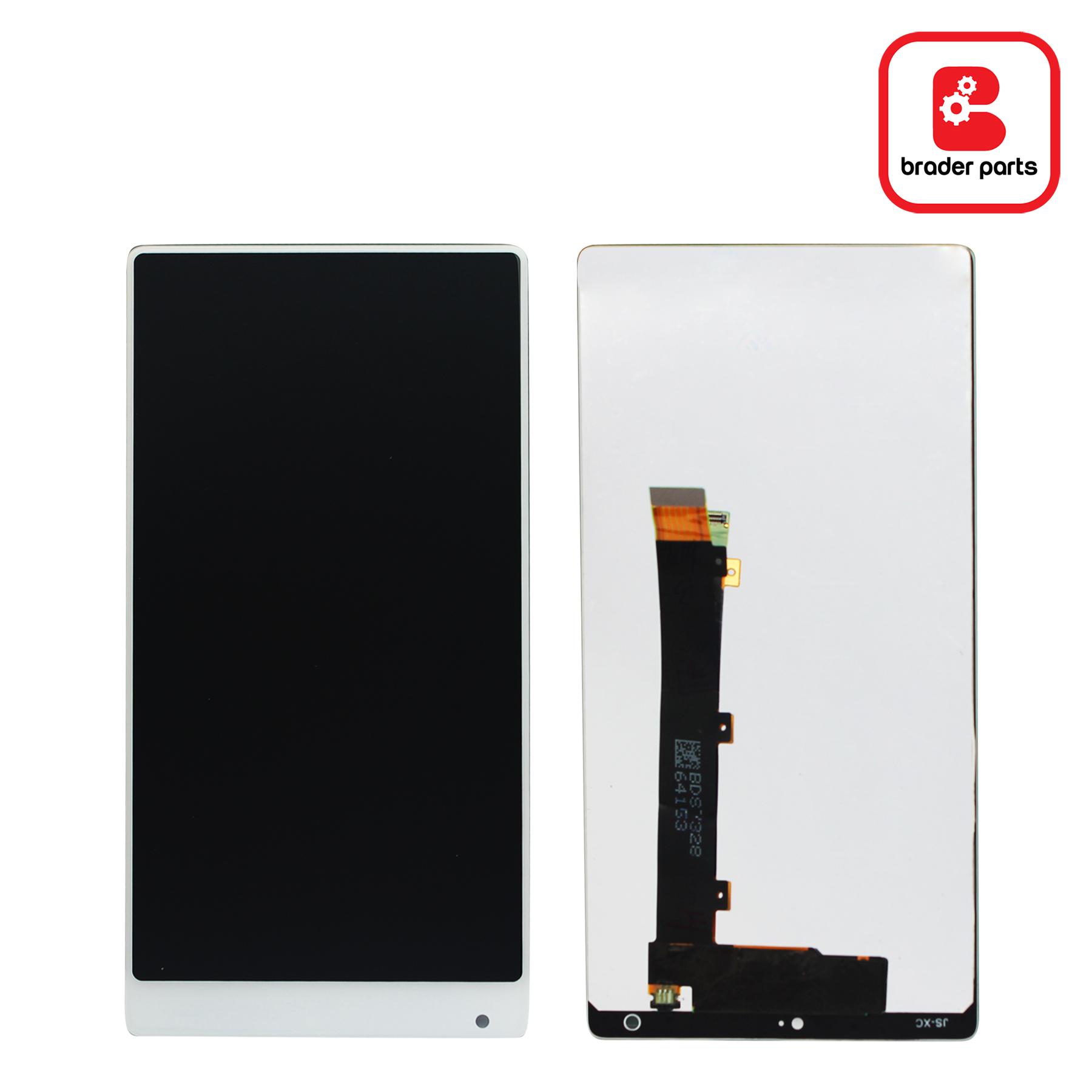 Lcd Touchscreen Xiaomi MI Mix