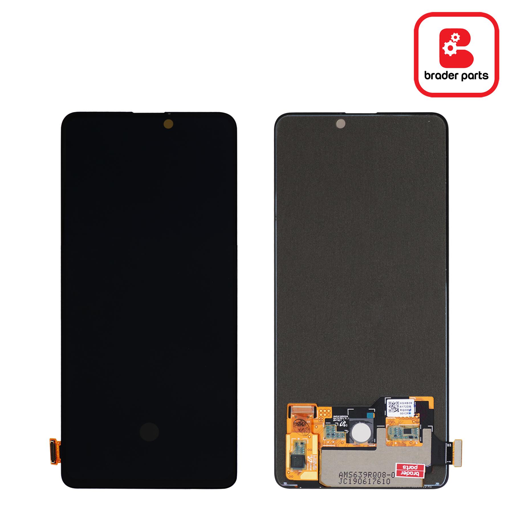 Lcd Xiaomi Redmi K20 Pro /MI 9T