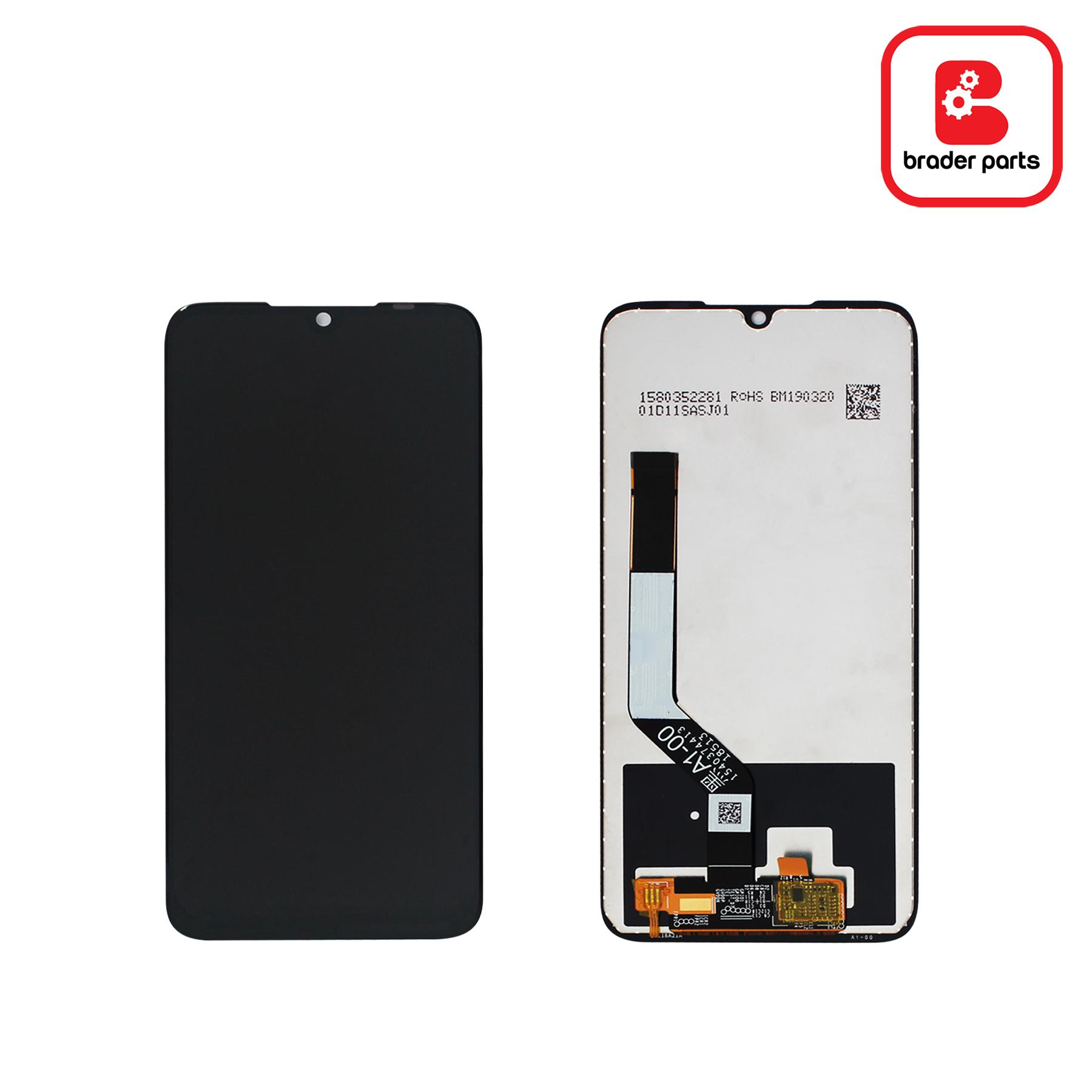 Lcd Xiaomi Redmi Note 7