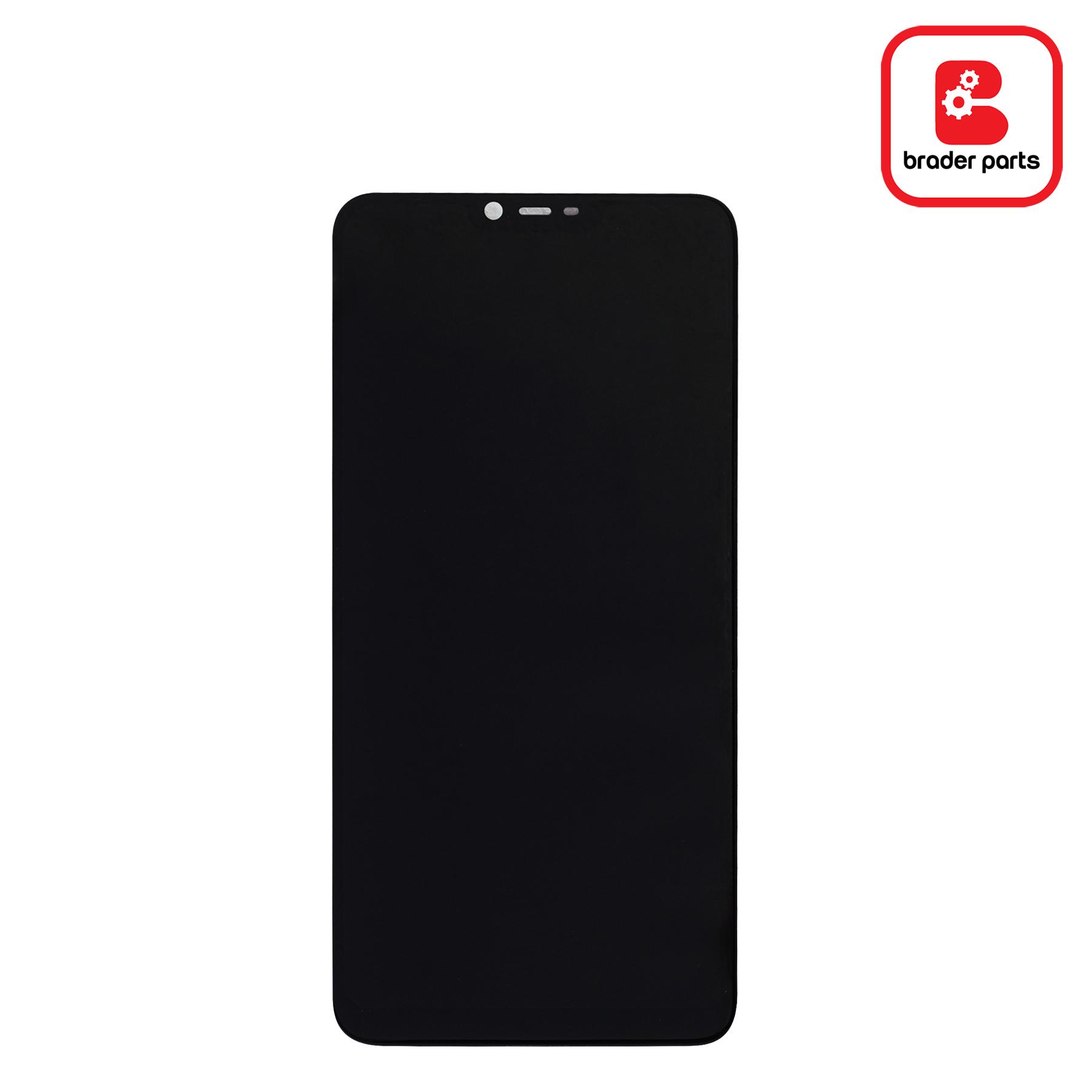 Lcd Oppo A3S /Realme 2/Realme C1