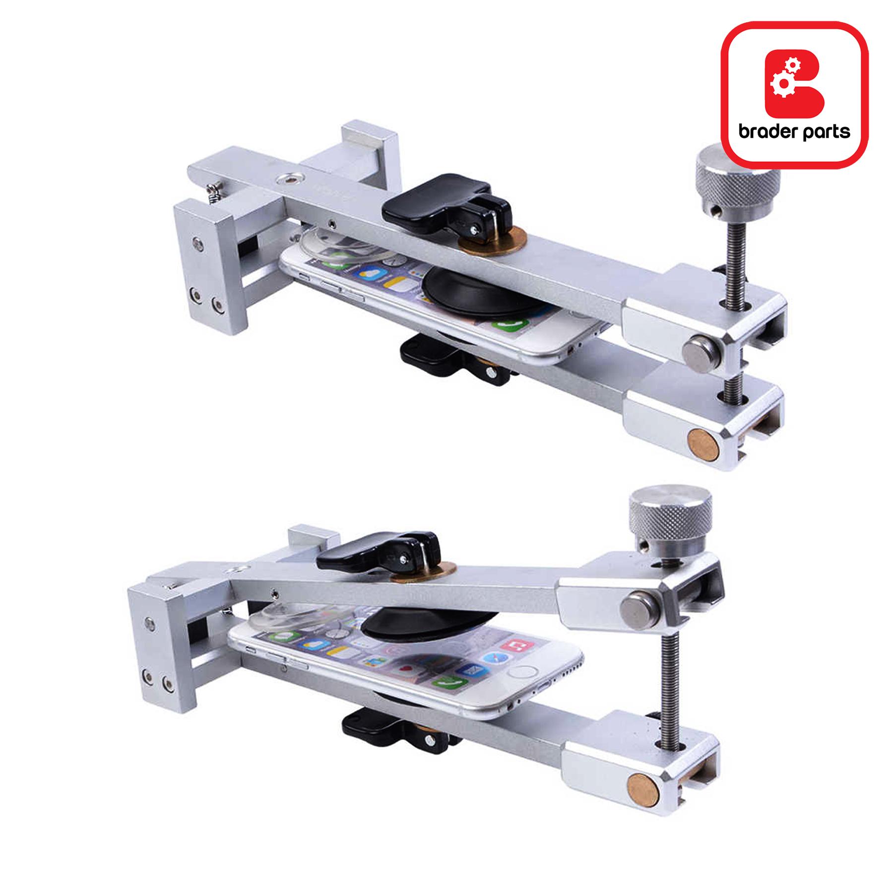 Tools Open Lcd Qianli K100