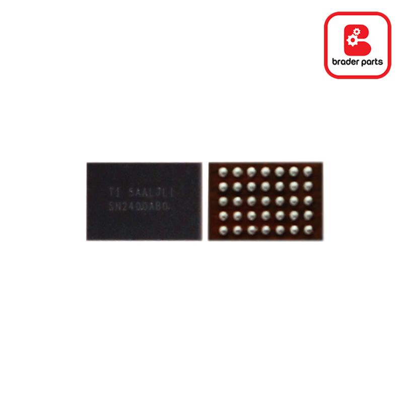 Ic Charging SN2400AB0 U2101 iPhone 7 / 7P