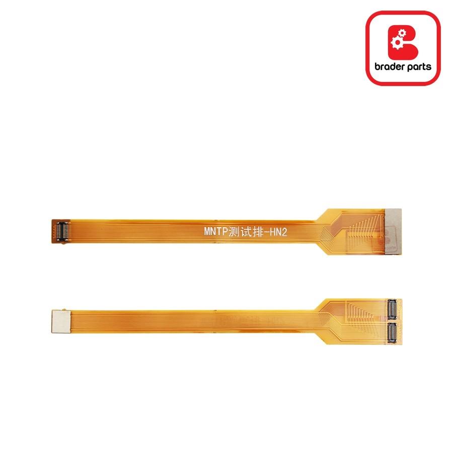 Flexible Test Lcd iPad Mini 1/Mini 2/Mini 3