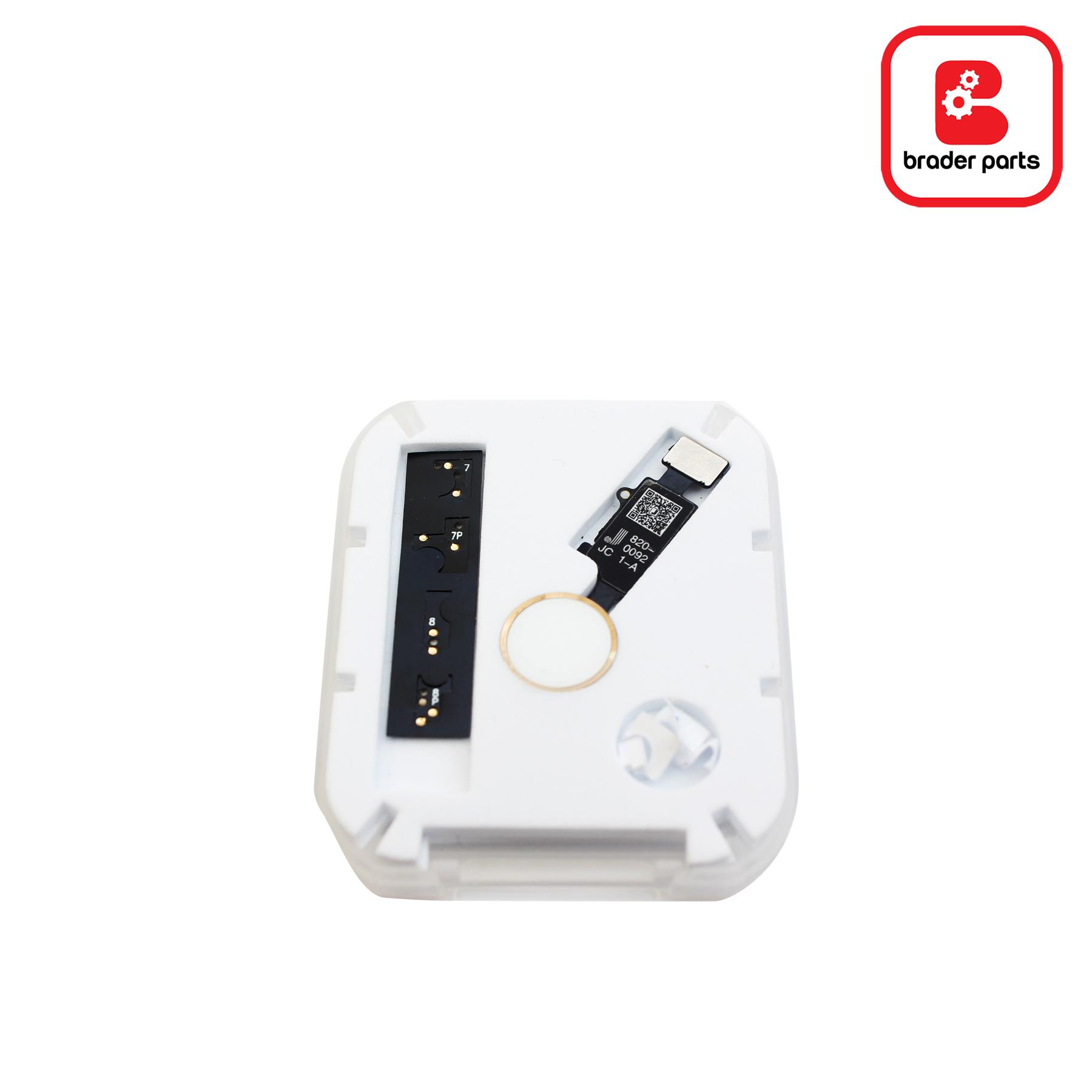 Flexible Home Button iPhone 7G 7P 8G 8P