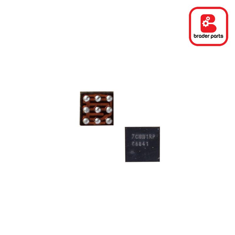 IC CHARGING IPHONE 8G / 8P CSD68841W Q3350