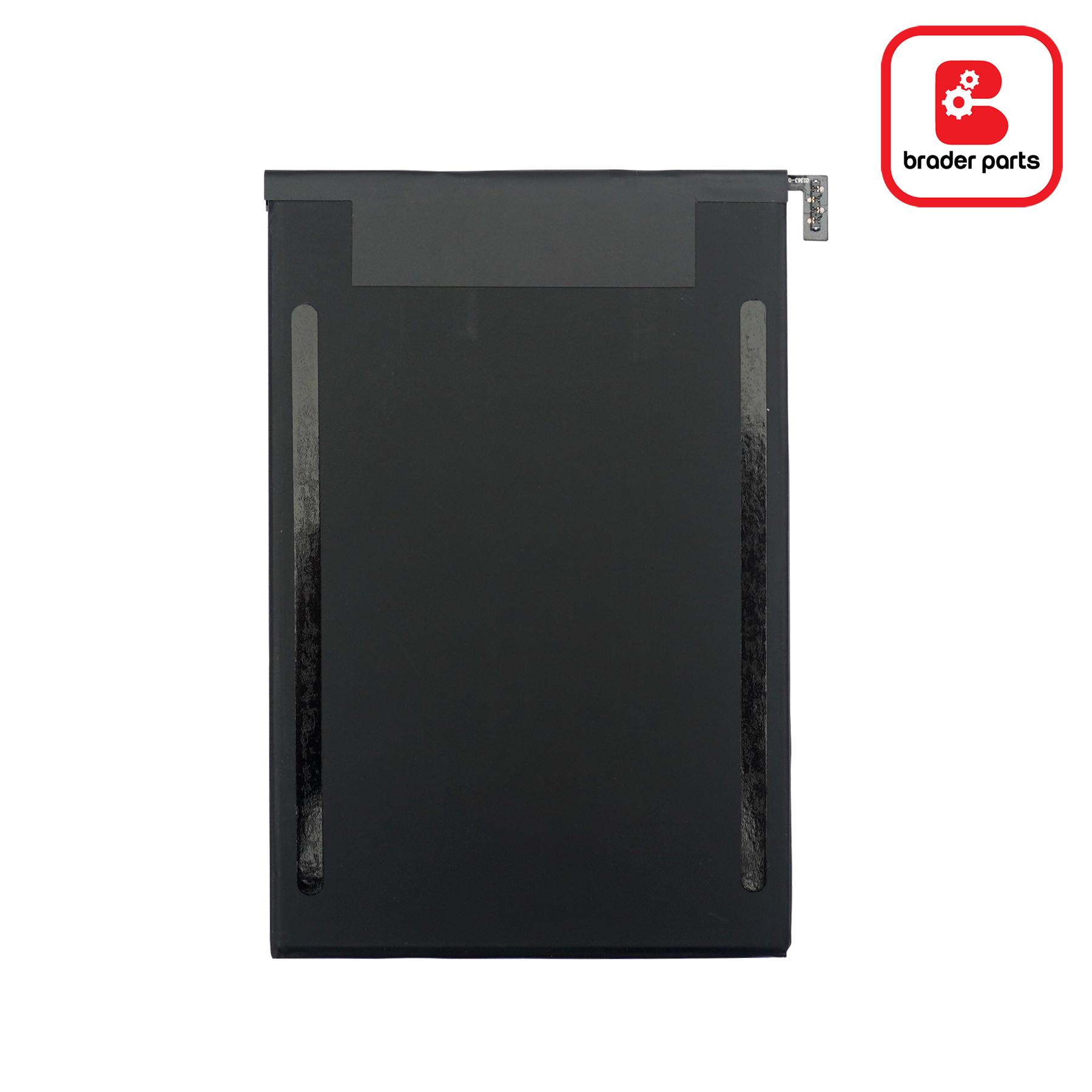 Baterai iPad Mini 5 / A2126 / A2124 / A2133