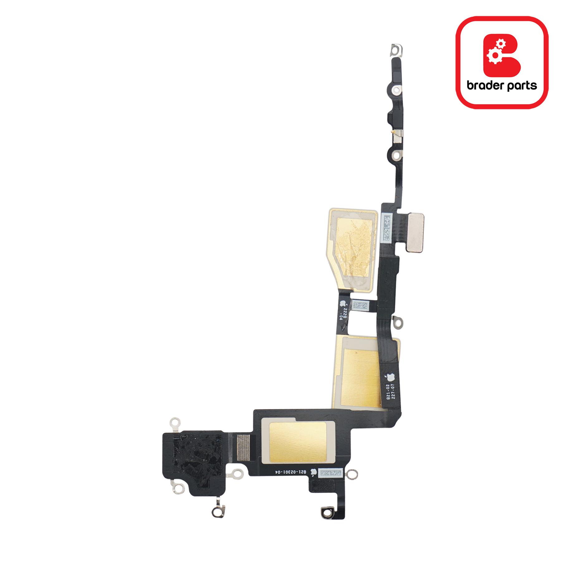 Flexible Antena WIFI iPhone 11 Pro Max