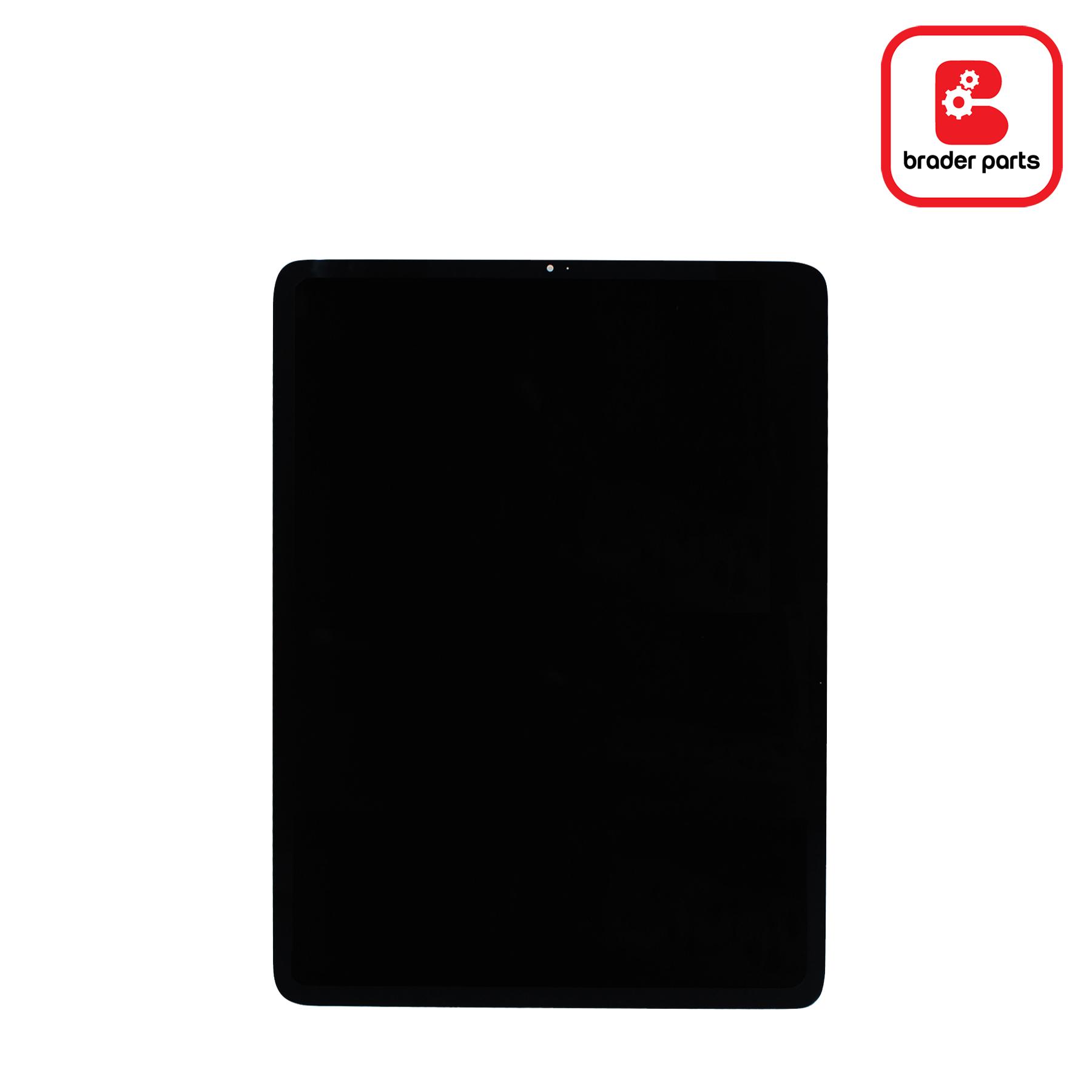"Lcd Touchscreen iPad Pro 12.9"" Gen 3"