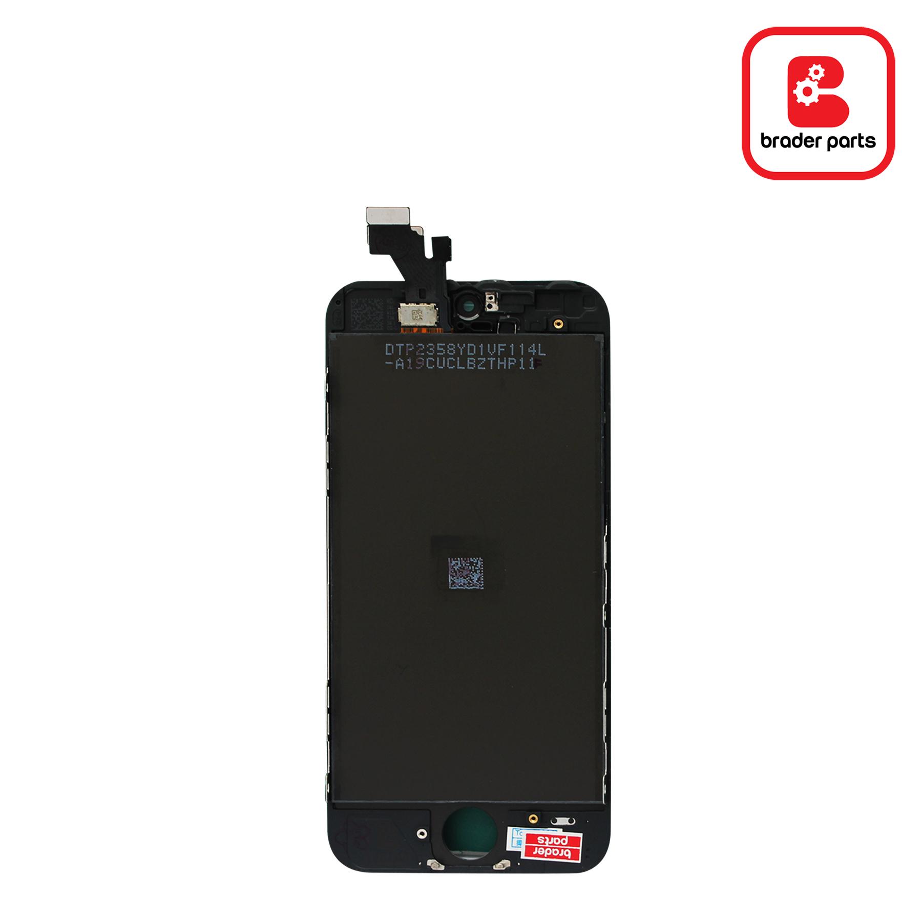 Lcd Touchscreen Iphone 5G