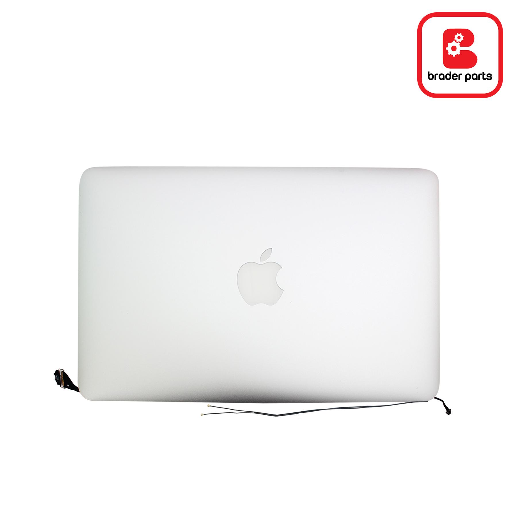 """Lcd Fullset Macbook Air 11"""" A1370 / A1465"""