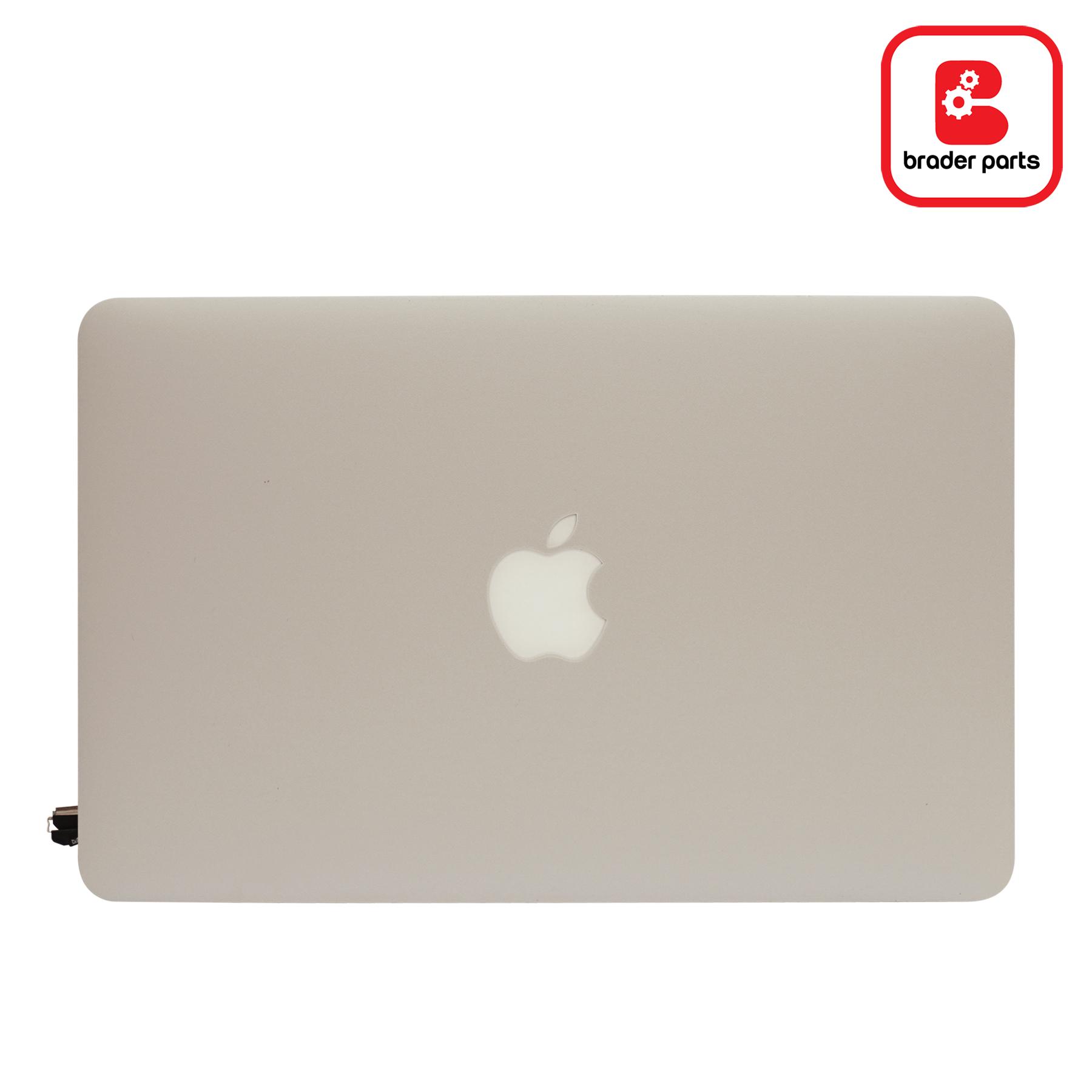 "Lcd Macbook Air 11"" A1465 Mid 2013 Original front"