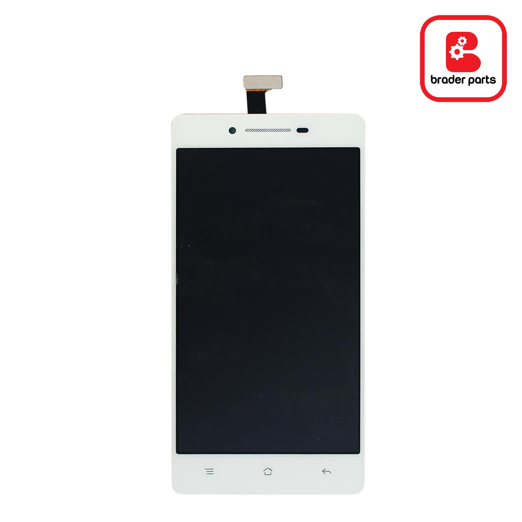 Lcd Oppo R829 / R1
