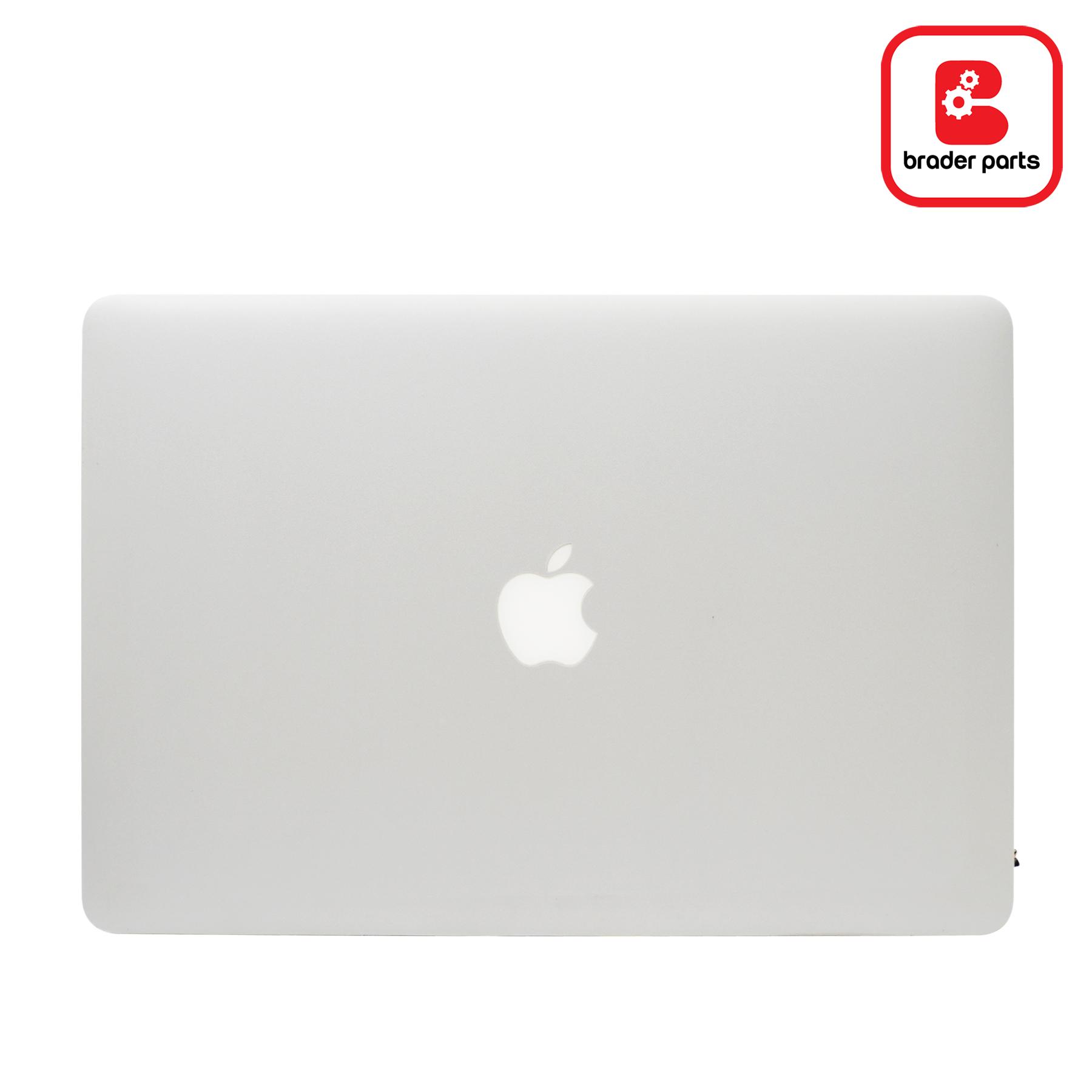 "Lcd Macbook Pro Retina 15"" A1398 MID 2015"