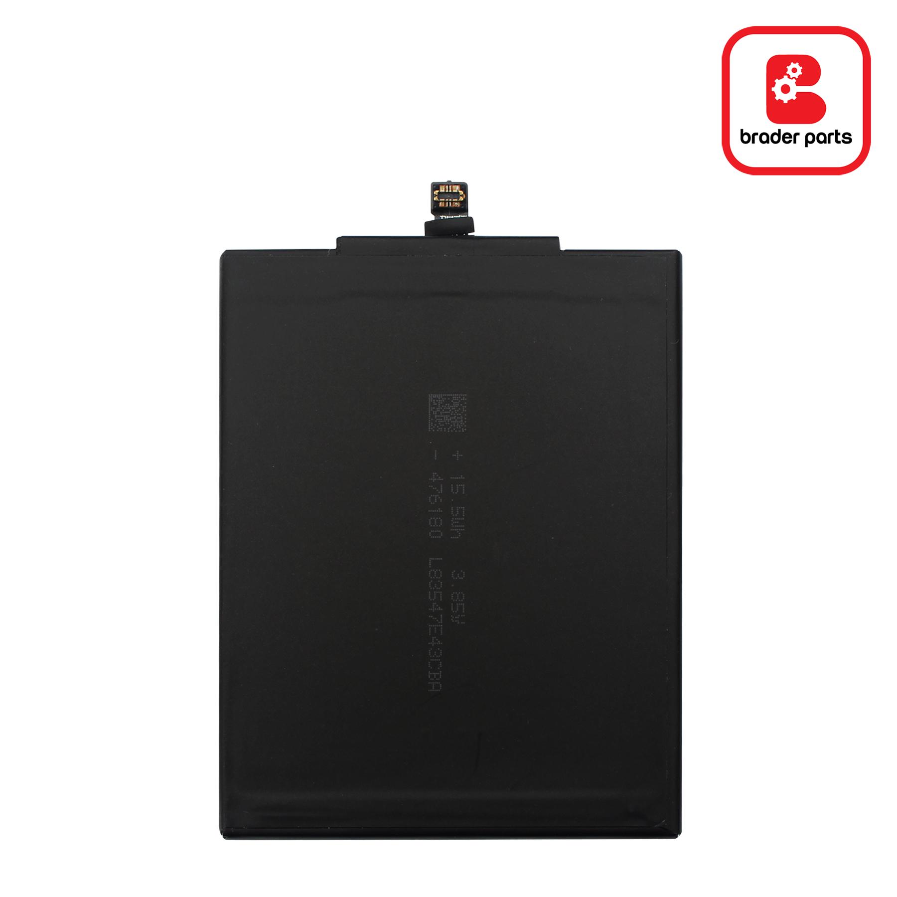 Baterai Redmi 3 ,3X, 3 Pro,3S,3S Prime,4X BM47