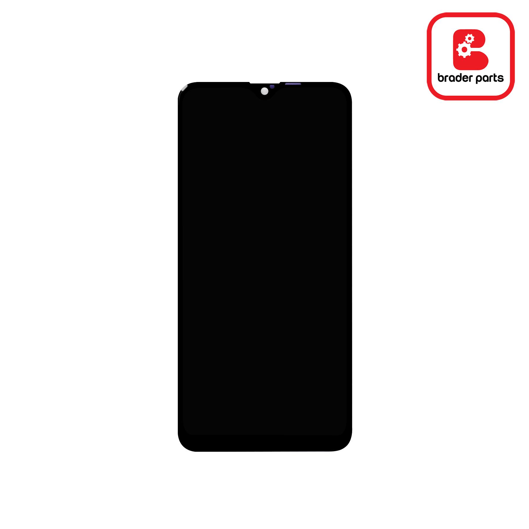 Lcd Oppo A5S /Oppo A7/Realme 3
