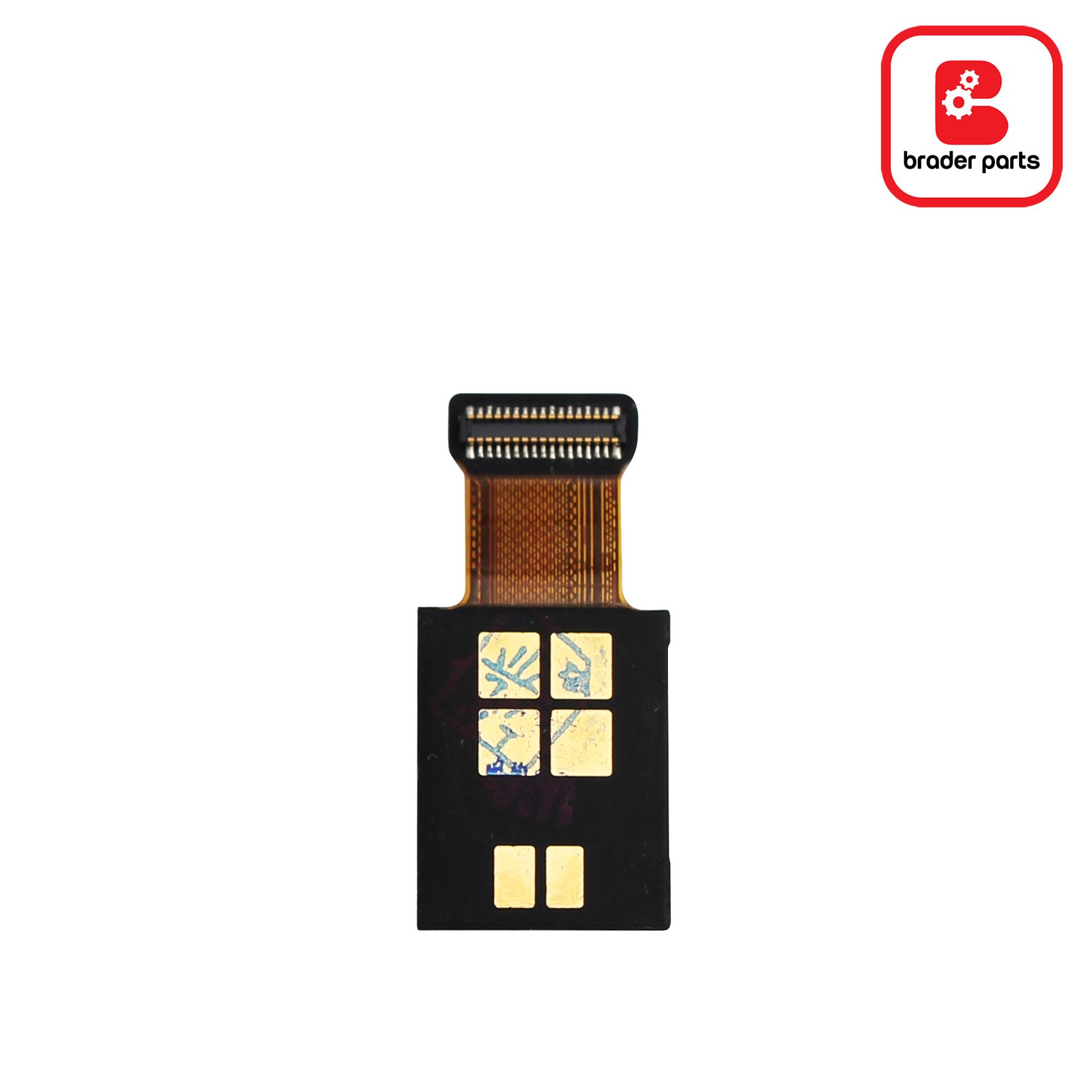 Back Camera OnePlus 3