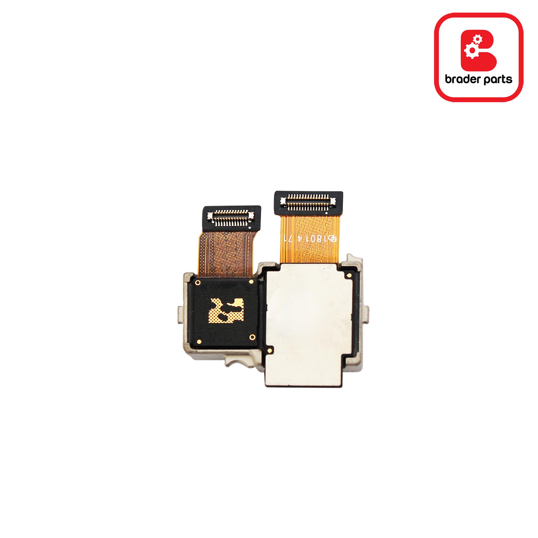 Back Camera OnePlus 6