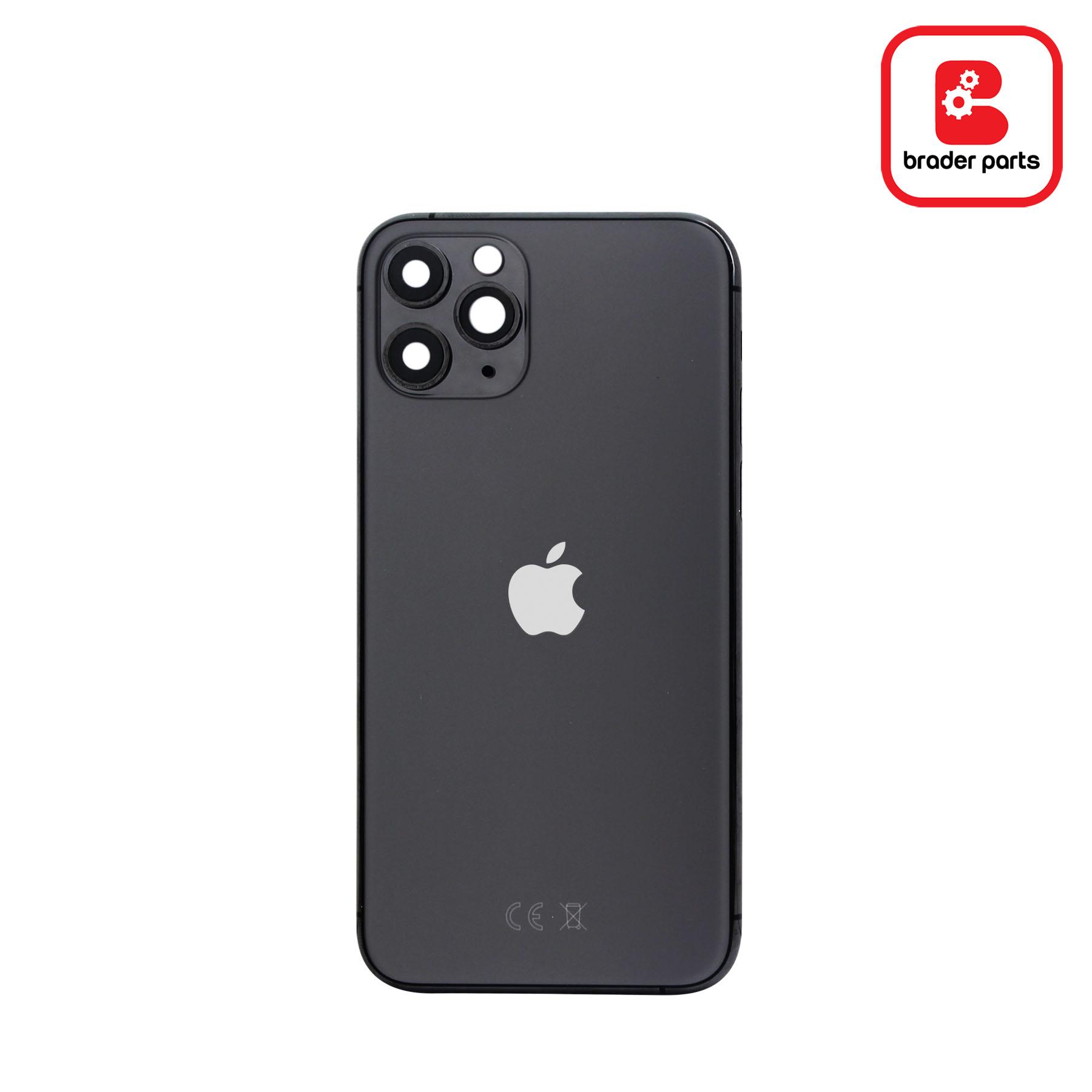 Housing Original iPhone 11 Pro