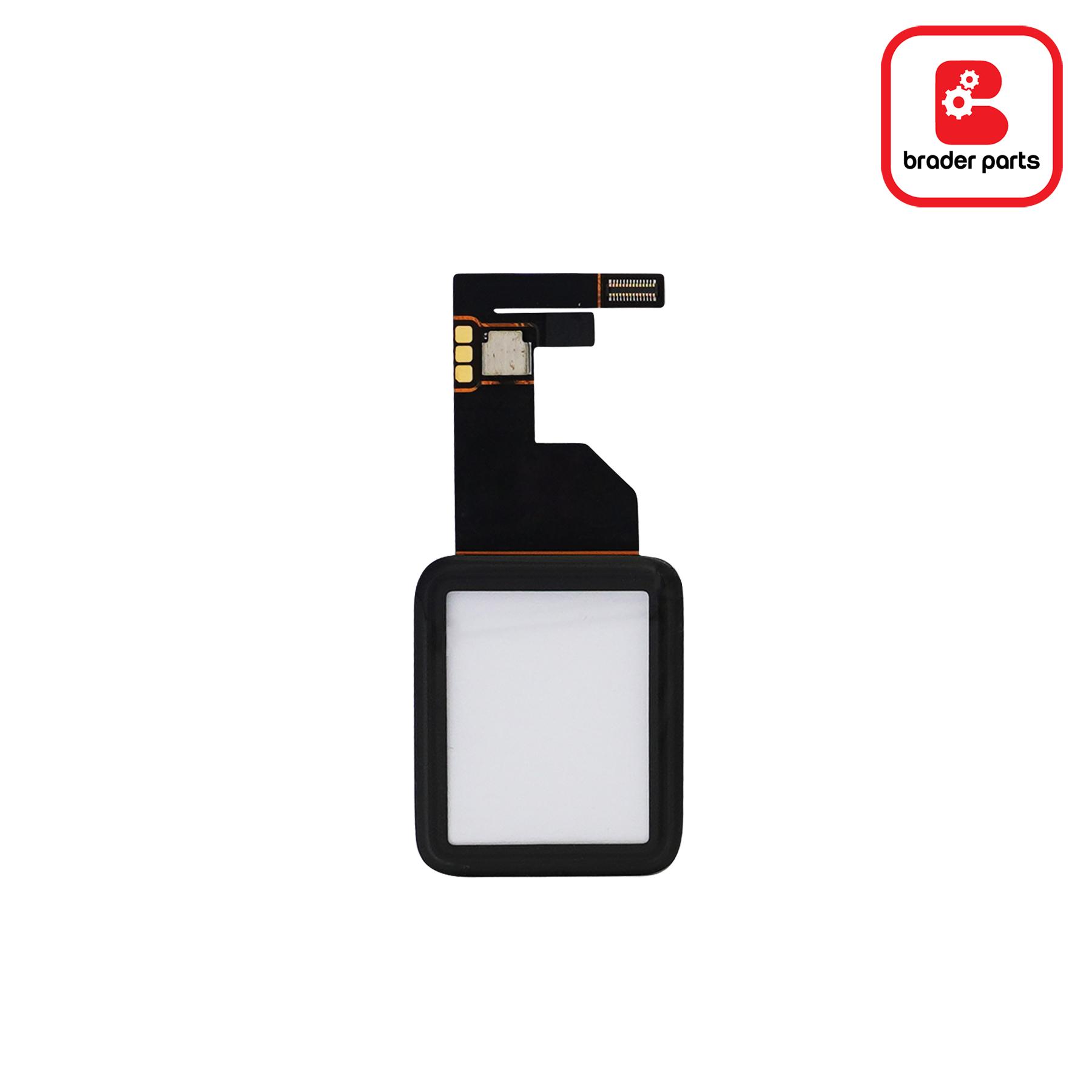 glass + touchscreen Apple Watch 1 38mm