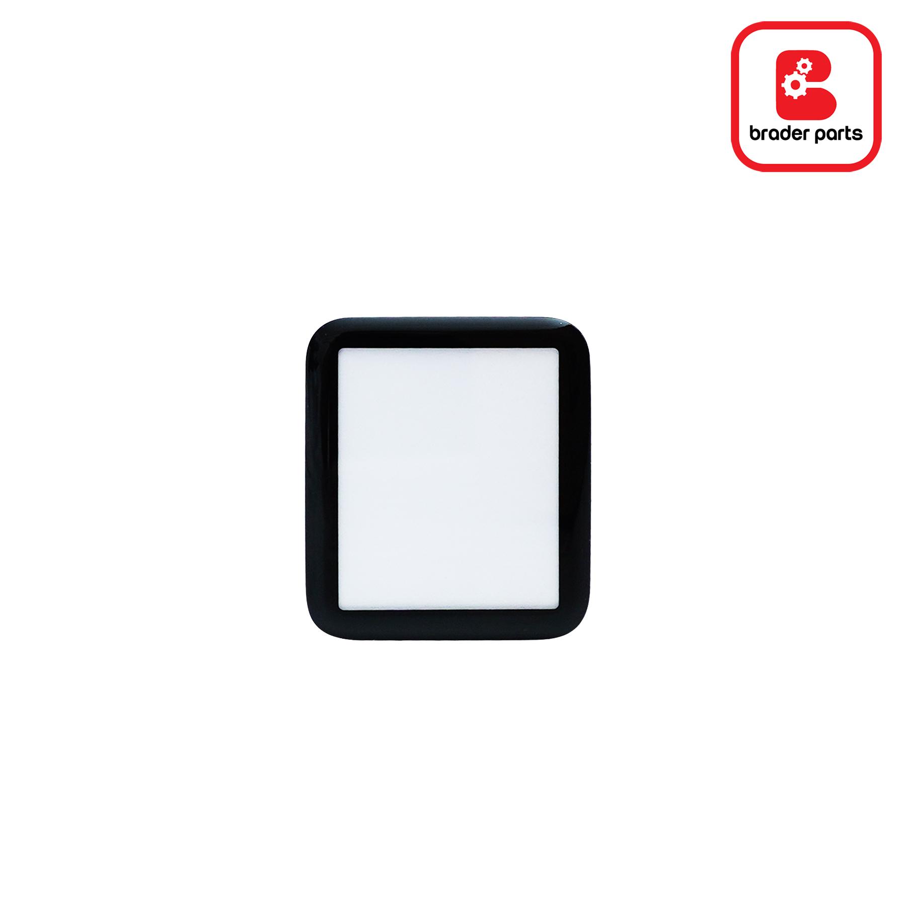 Touchscreen+Glass Apple watch 1 42mm