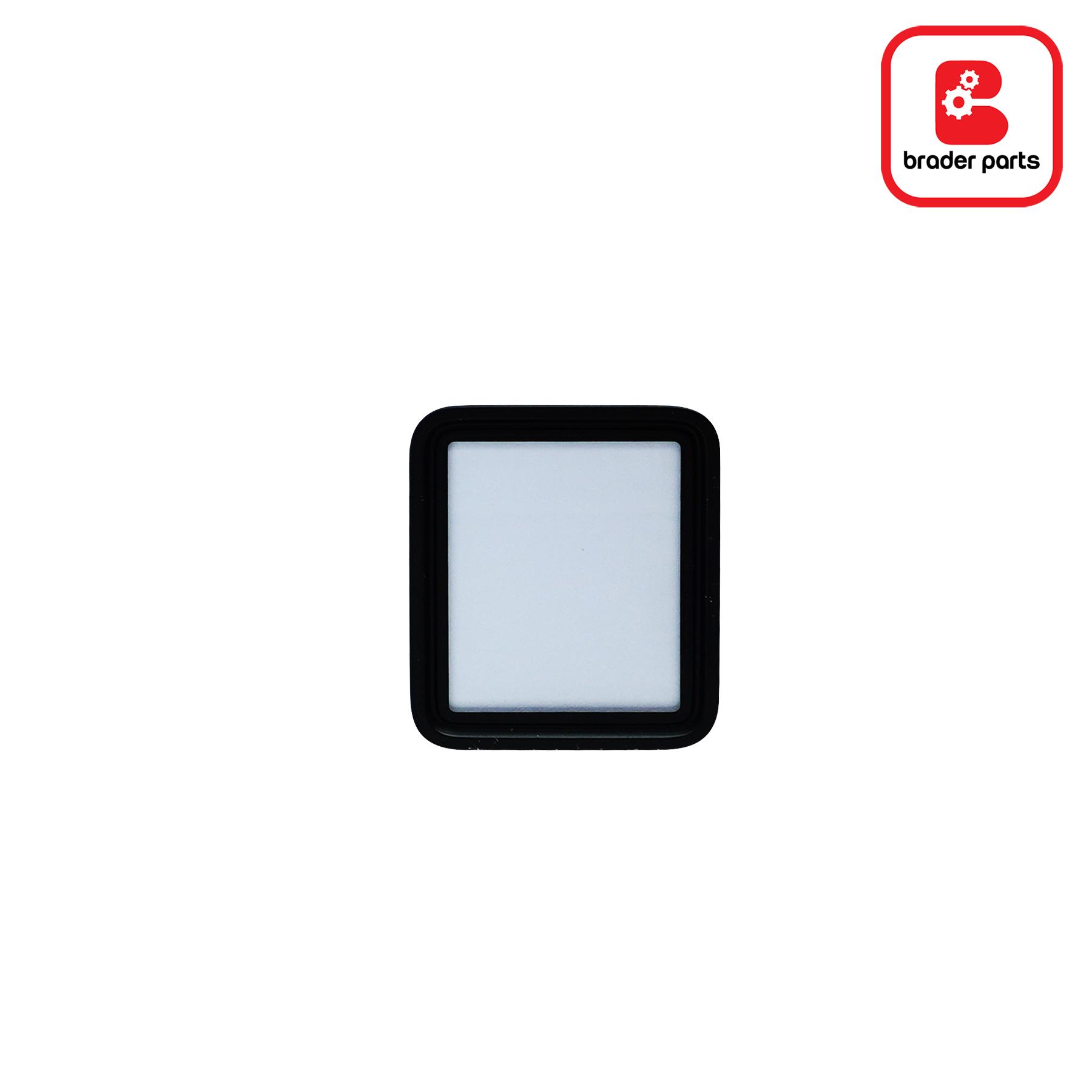 Glass iWatch 1 38mm
