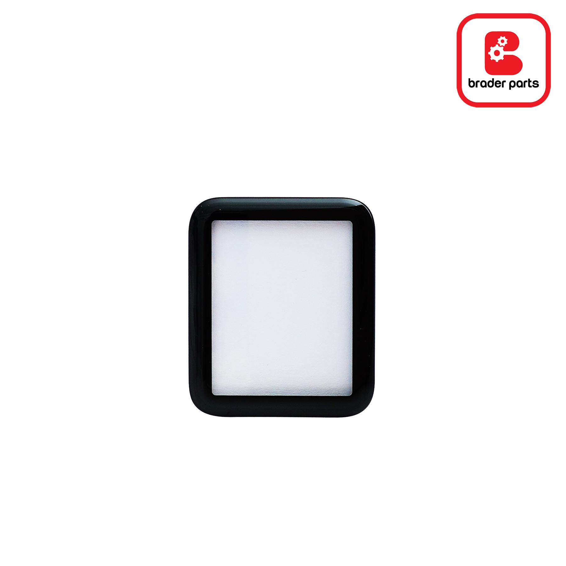 Glass iWatch 2 42mm