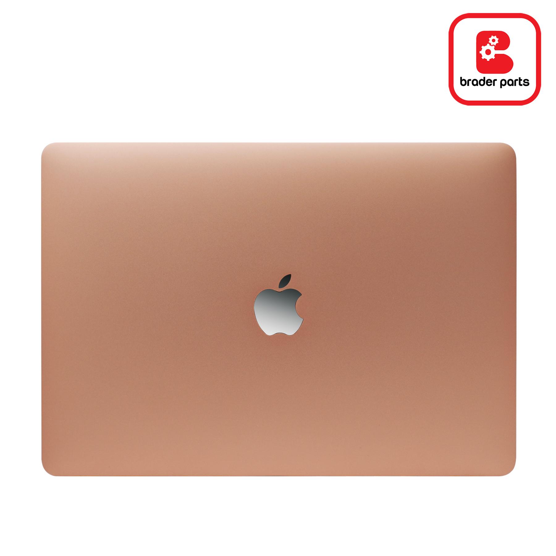 Lcd Macbook Air Retina 13'' A1932